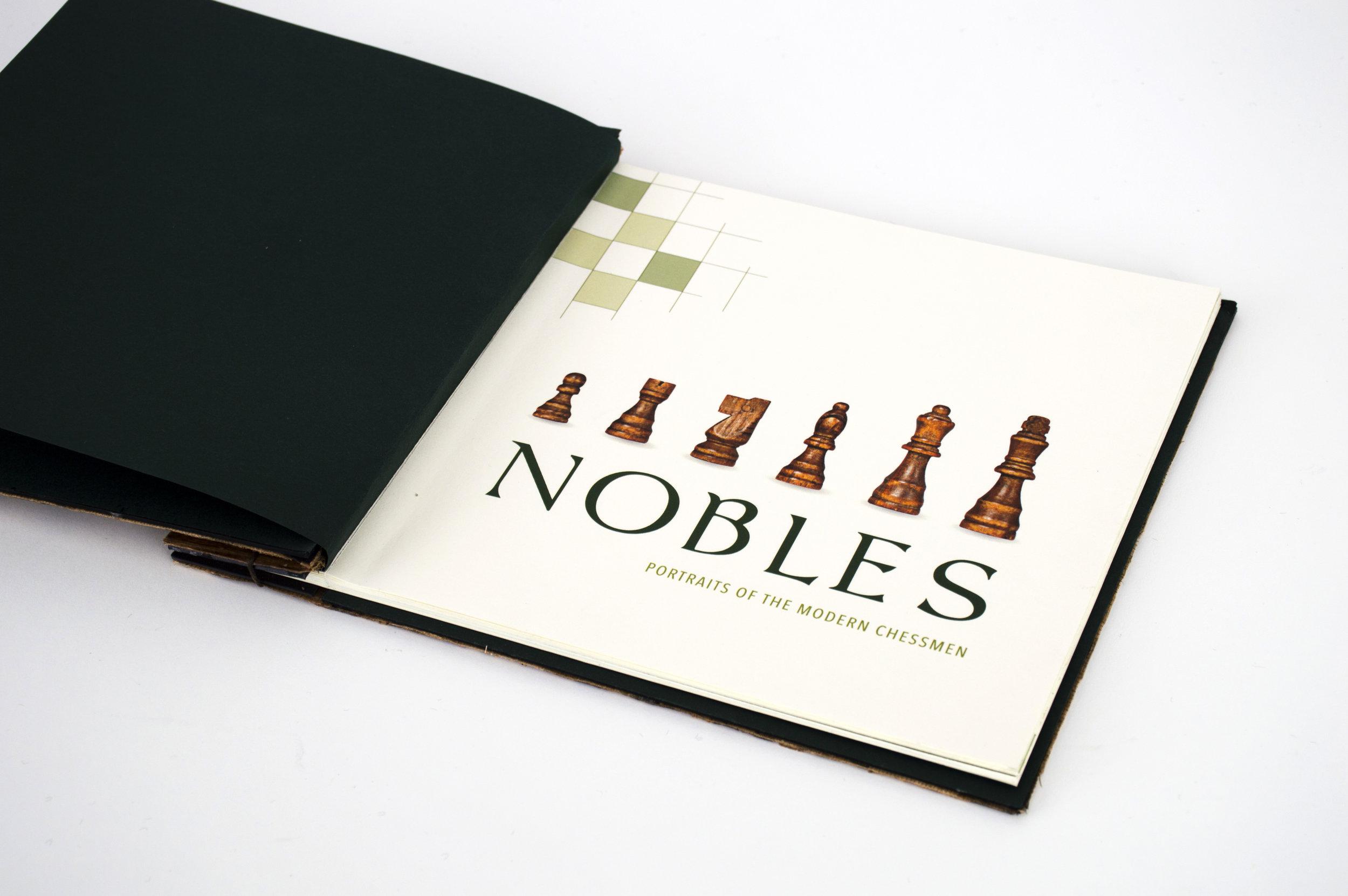 1-ChessBook.jpg