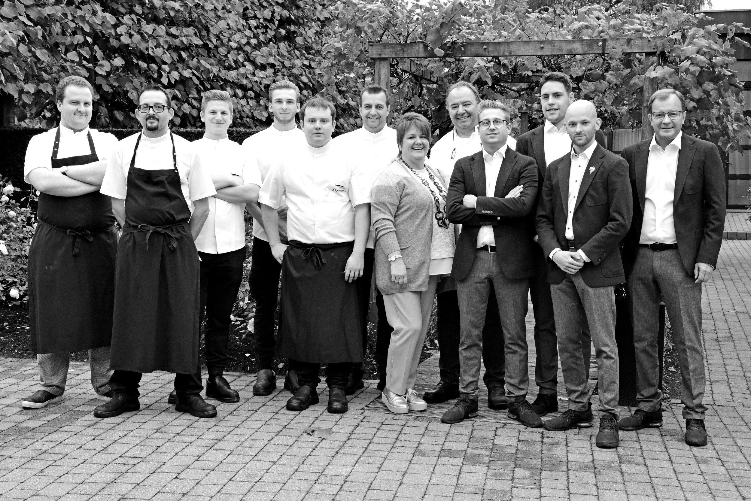 11 restaurant arenberg michelin bart albrecht foodfotograaf tablefever.jpg