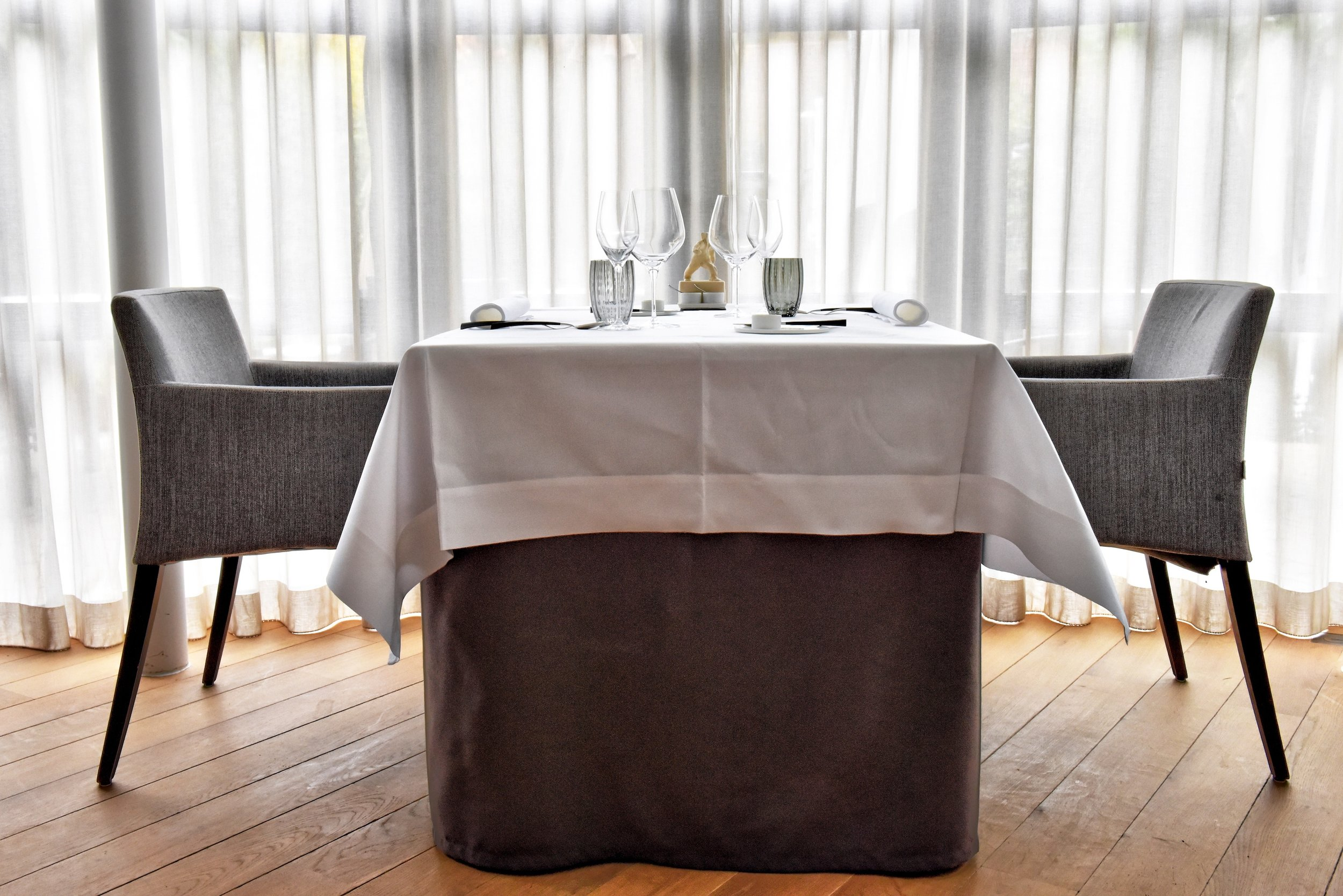 23 arenberg fotograaf restaurant michelin bart albrecht tablefever everlee Egenhoven 0001.jpg