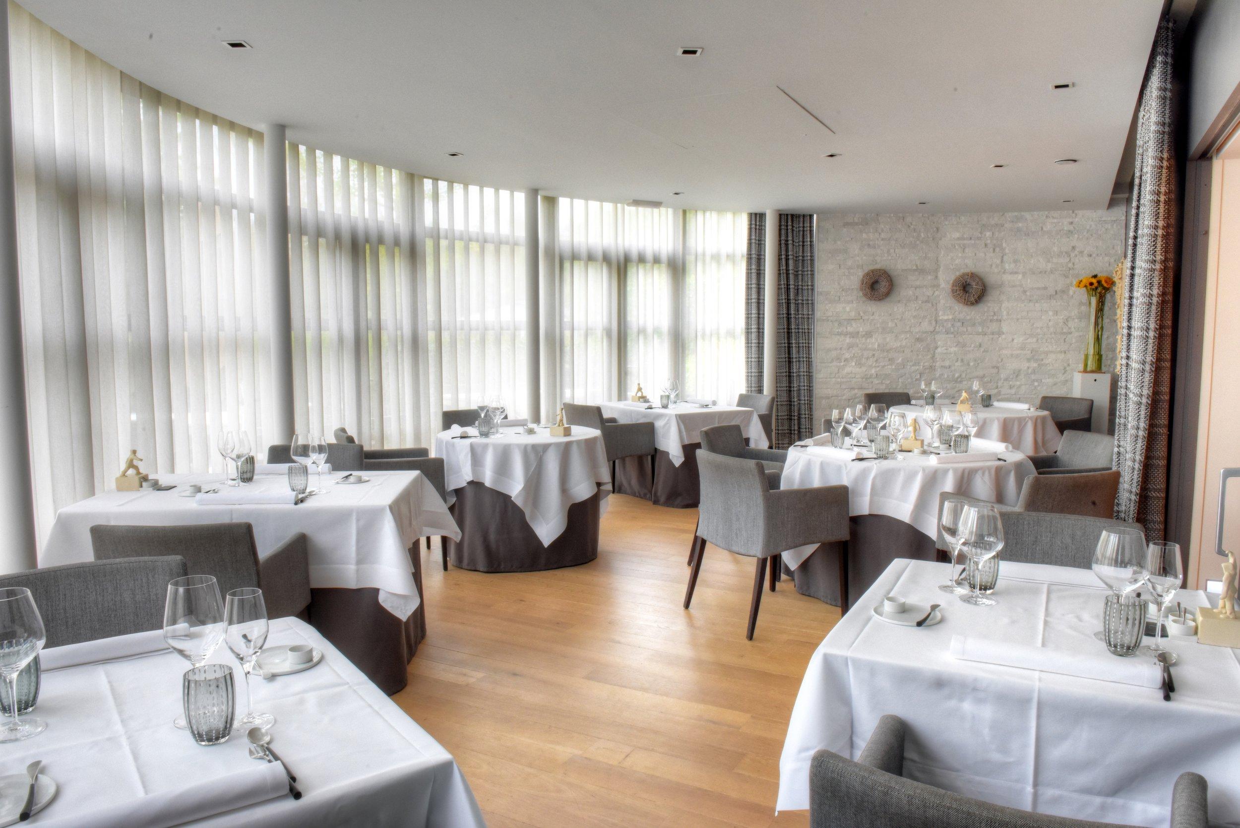 23 arenberg fotograaf restaurant michelin bart albrecht tablefever everlee Egenhoven 0004.jpg