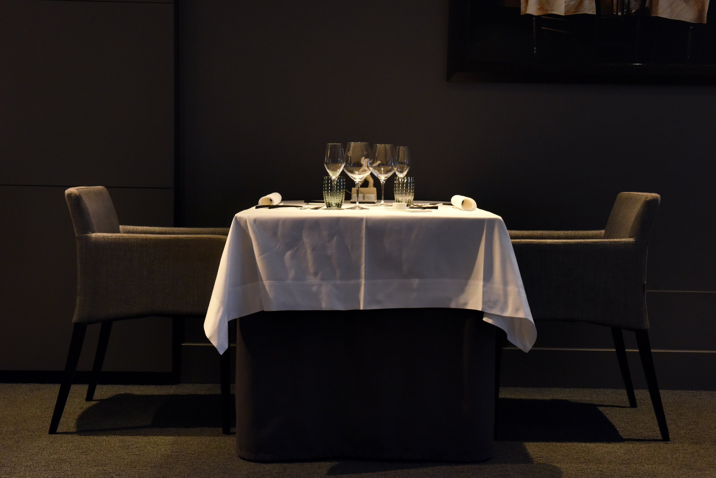 23 arenberg fotograaf restaurant michelin bart albrecht tablefever everlee Egenhoven 0007.jpg