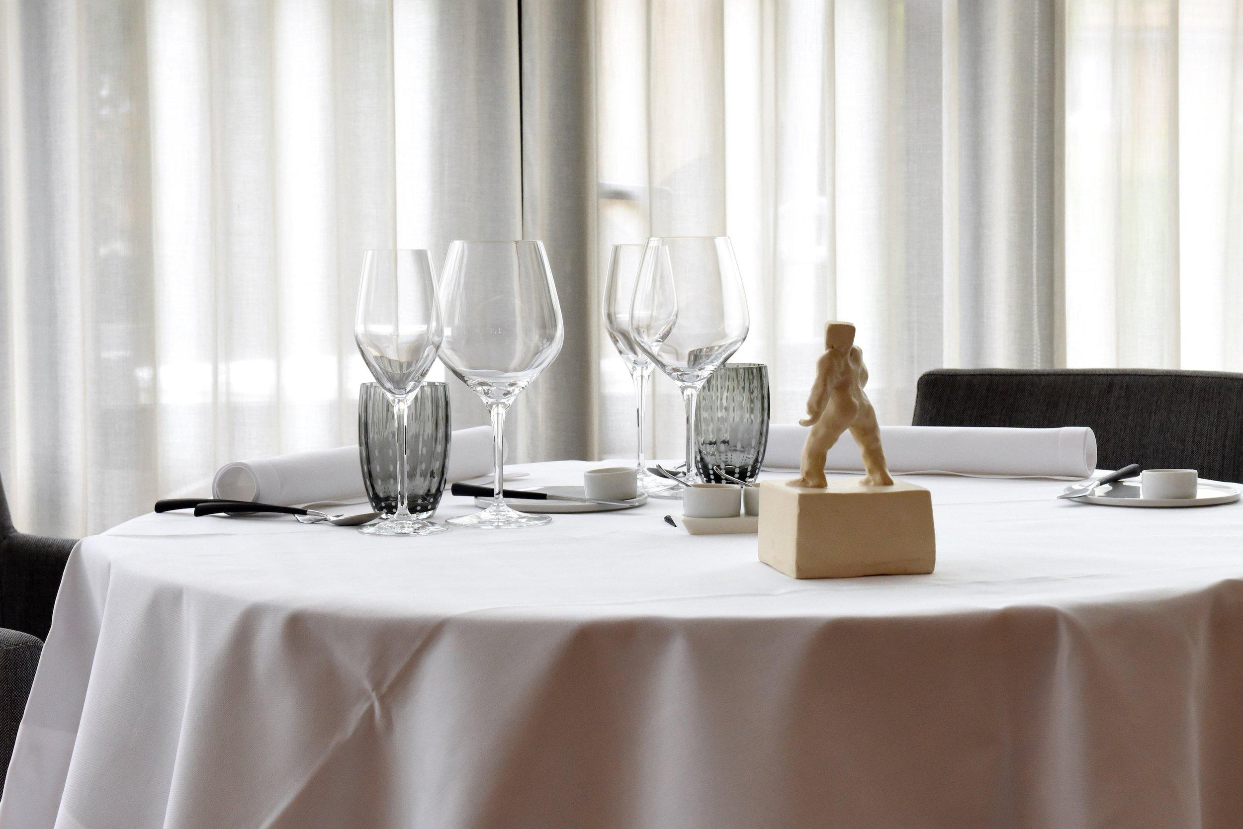 23 arenberg fotograaf restaurant michelin bart albrecht tablefever everlee Egenhoven 0008.jpg