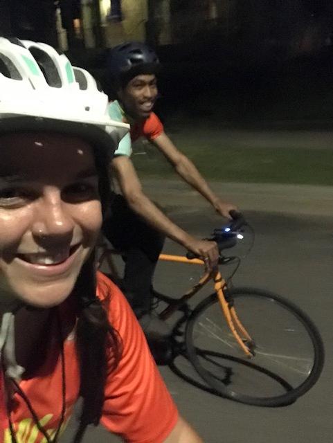 carley aza riding phrn.jpg
