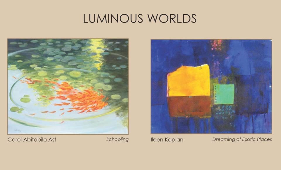ast-luminousworlds.jpg