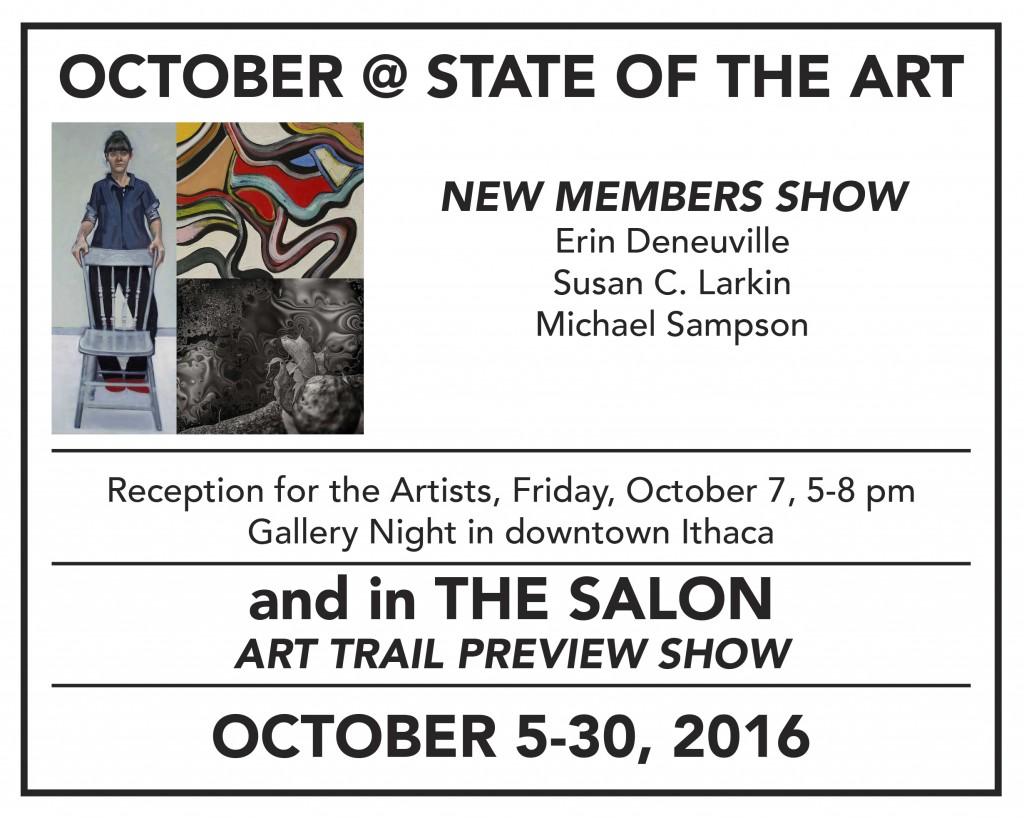 October-new-members-show-1024x818.jpg