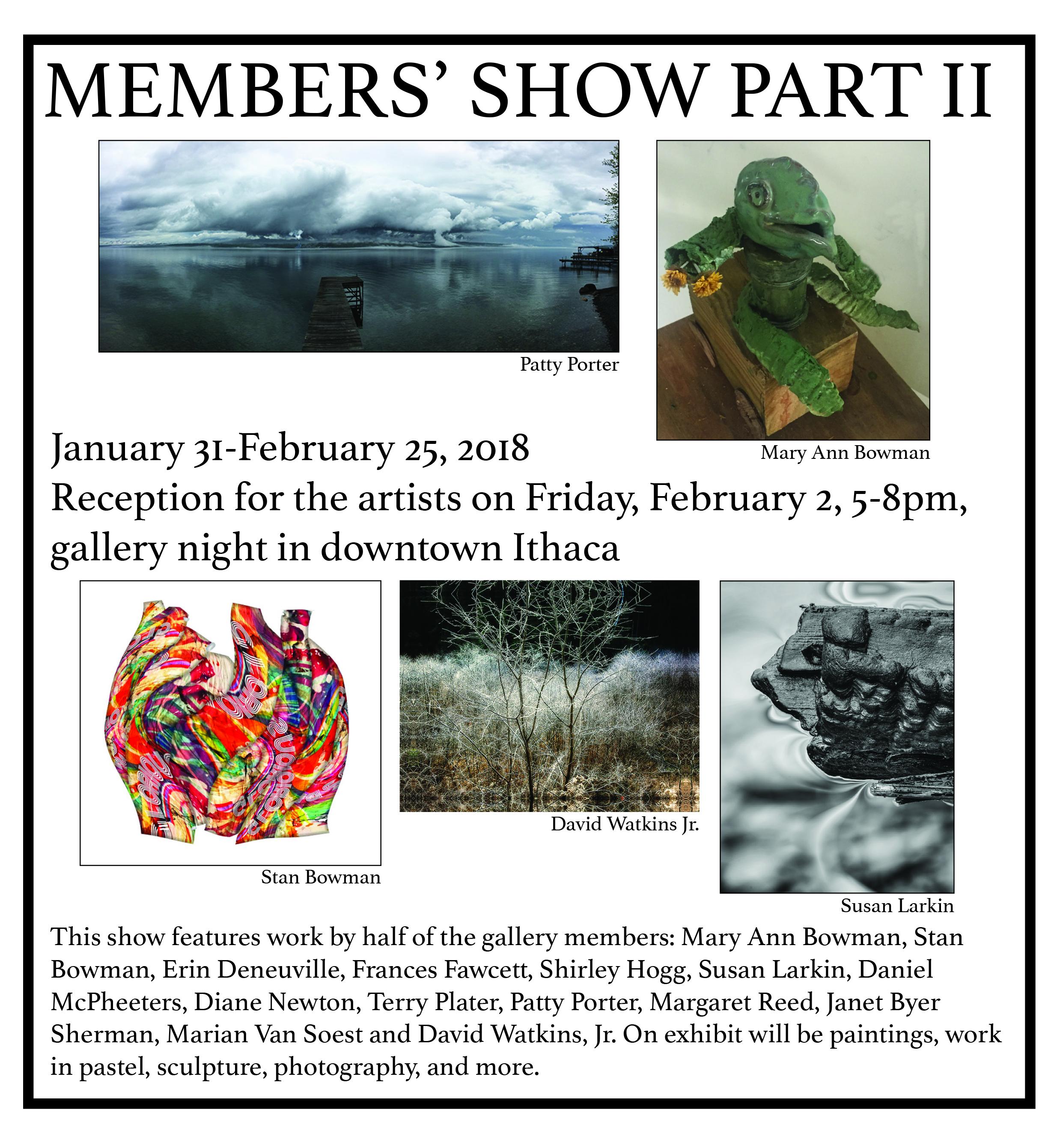 Feb_2018 Members Show web image-3.jpg