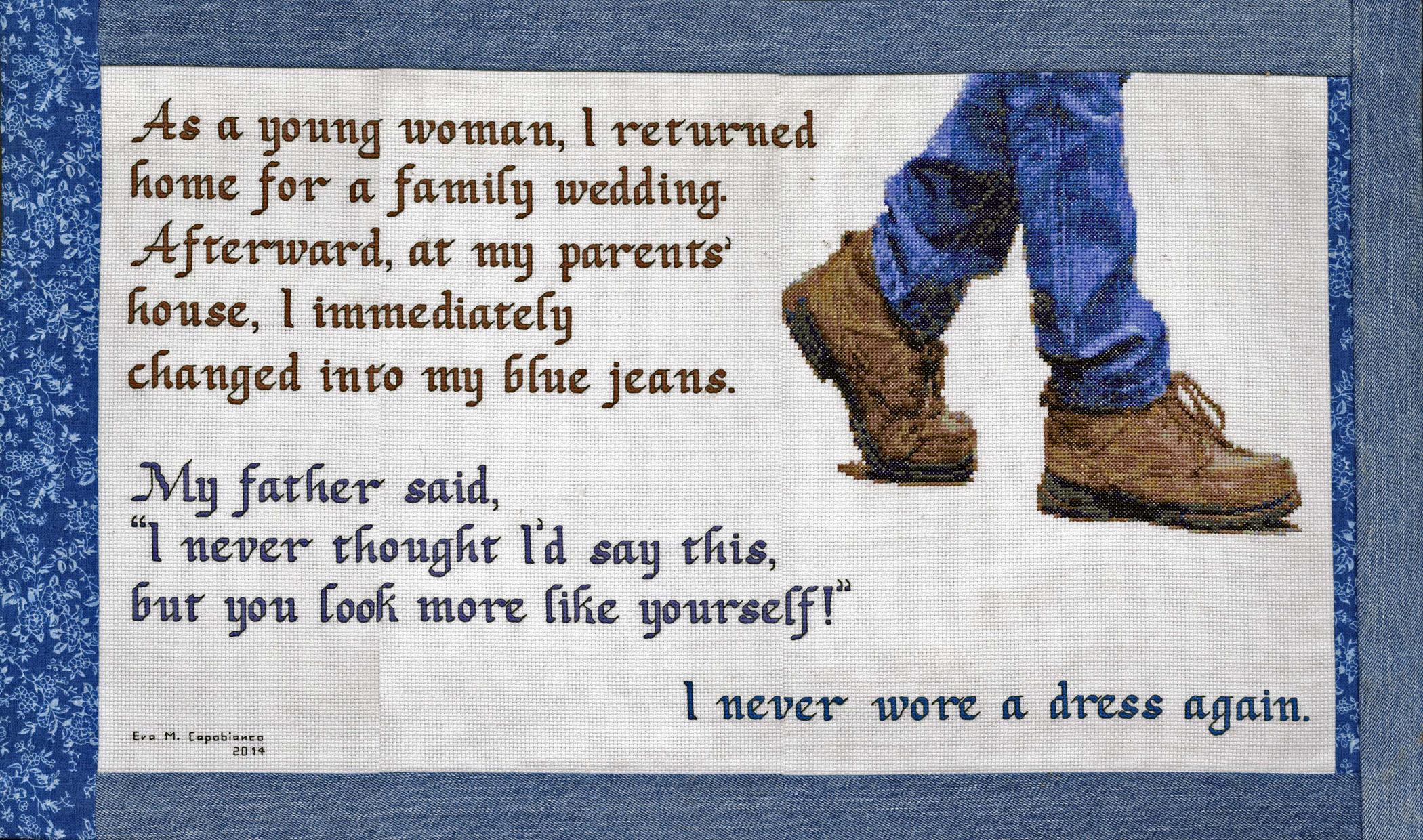 Blue Jeans, a True Story.jpg