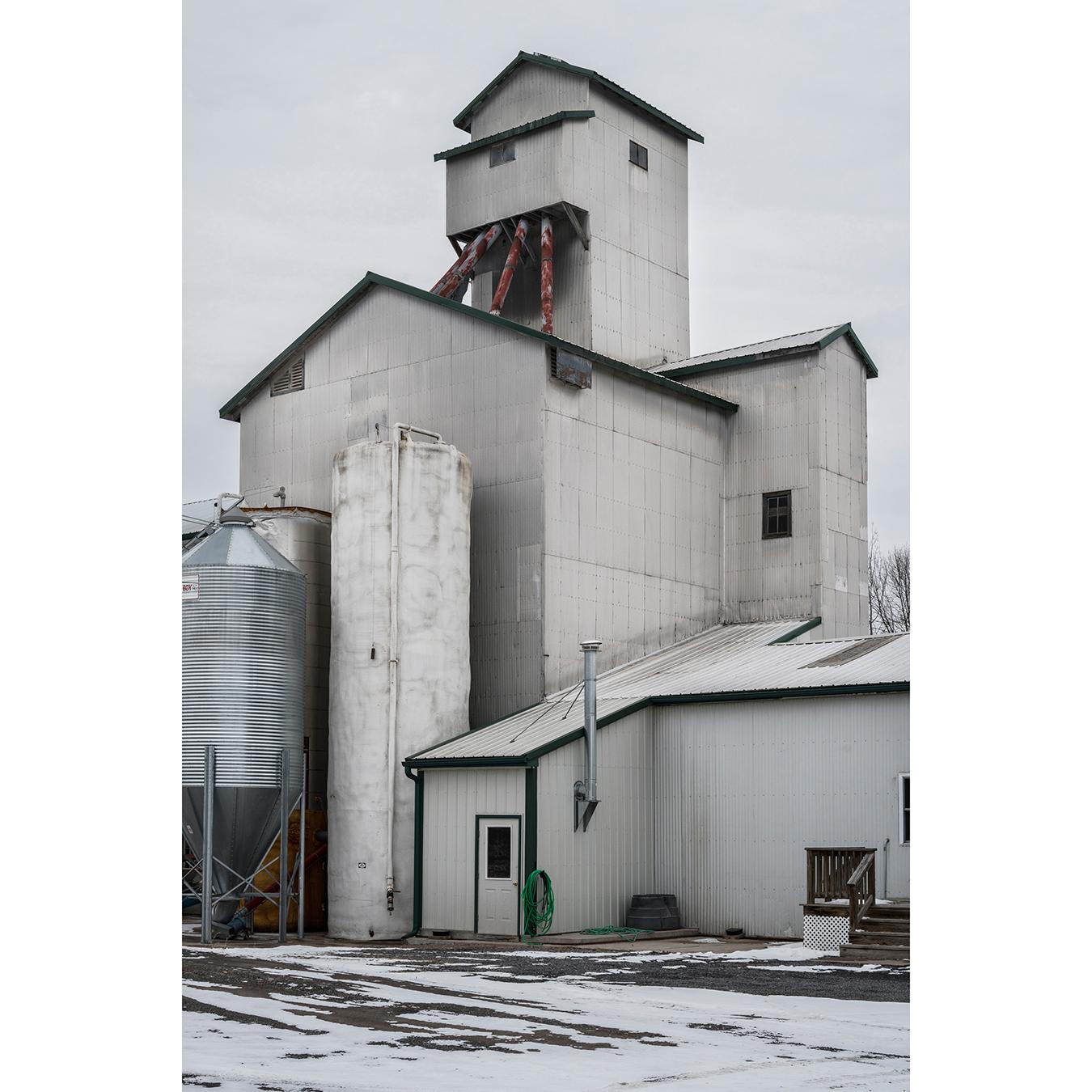 Keystone Mills, Moravia, 2017.jpg