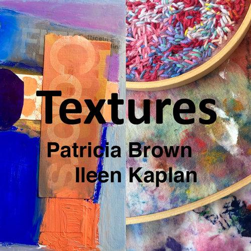Textures_SOAGwebIntro_color.jpg
