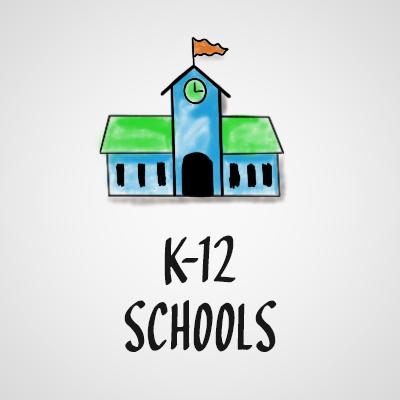 S1-K12-SCHOOLS-1.png
