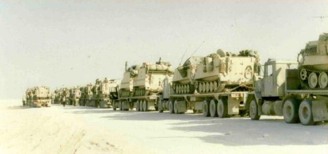 513 TC Desert Storm 1991.jpg