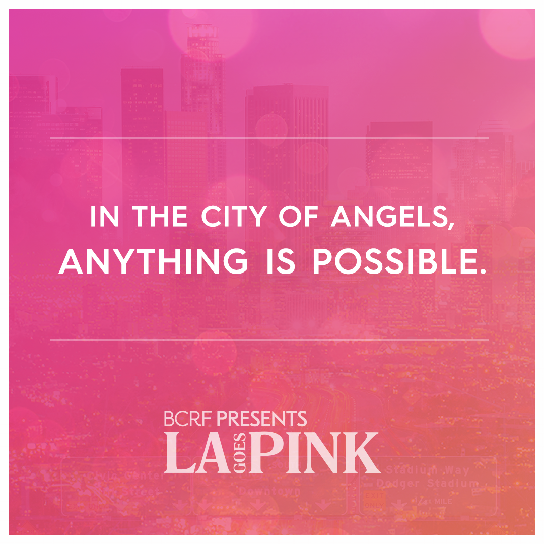 LAGP-City-of-Angels-1.png