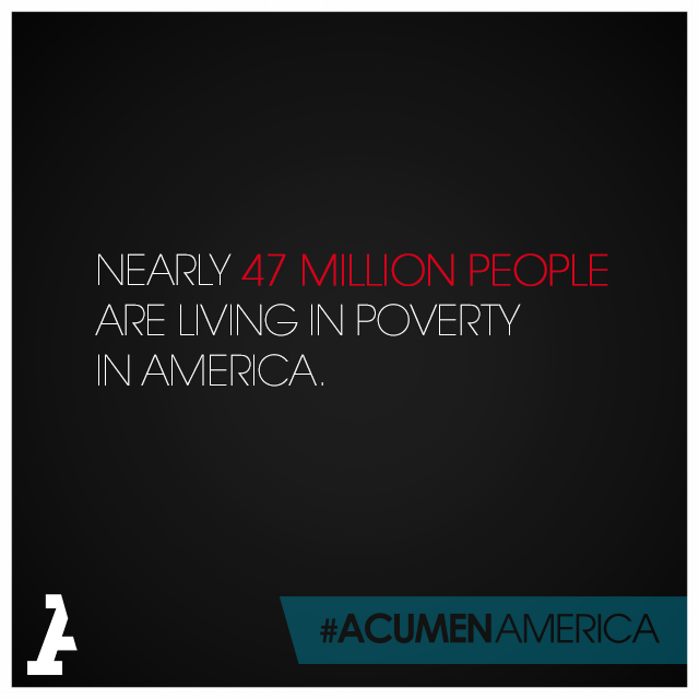 640x640_AcumenAmerica_Stats_47M_For 5.19.16.png