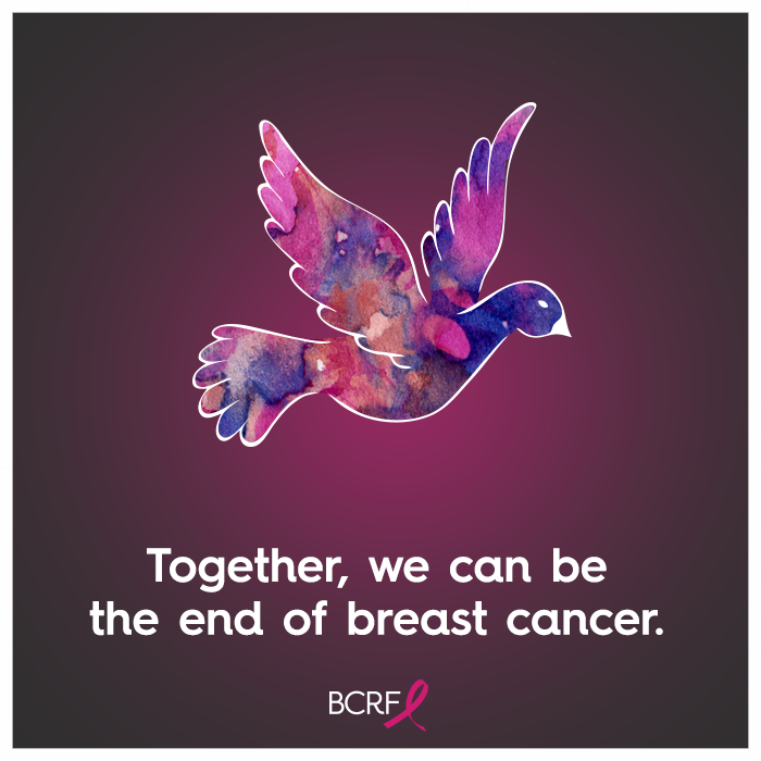 BCRF-Dove-2016.png
