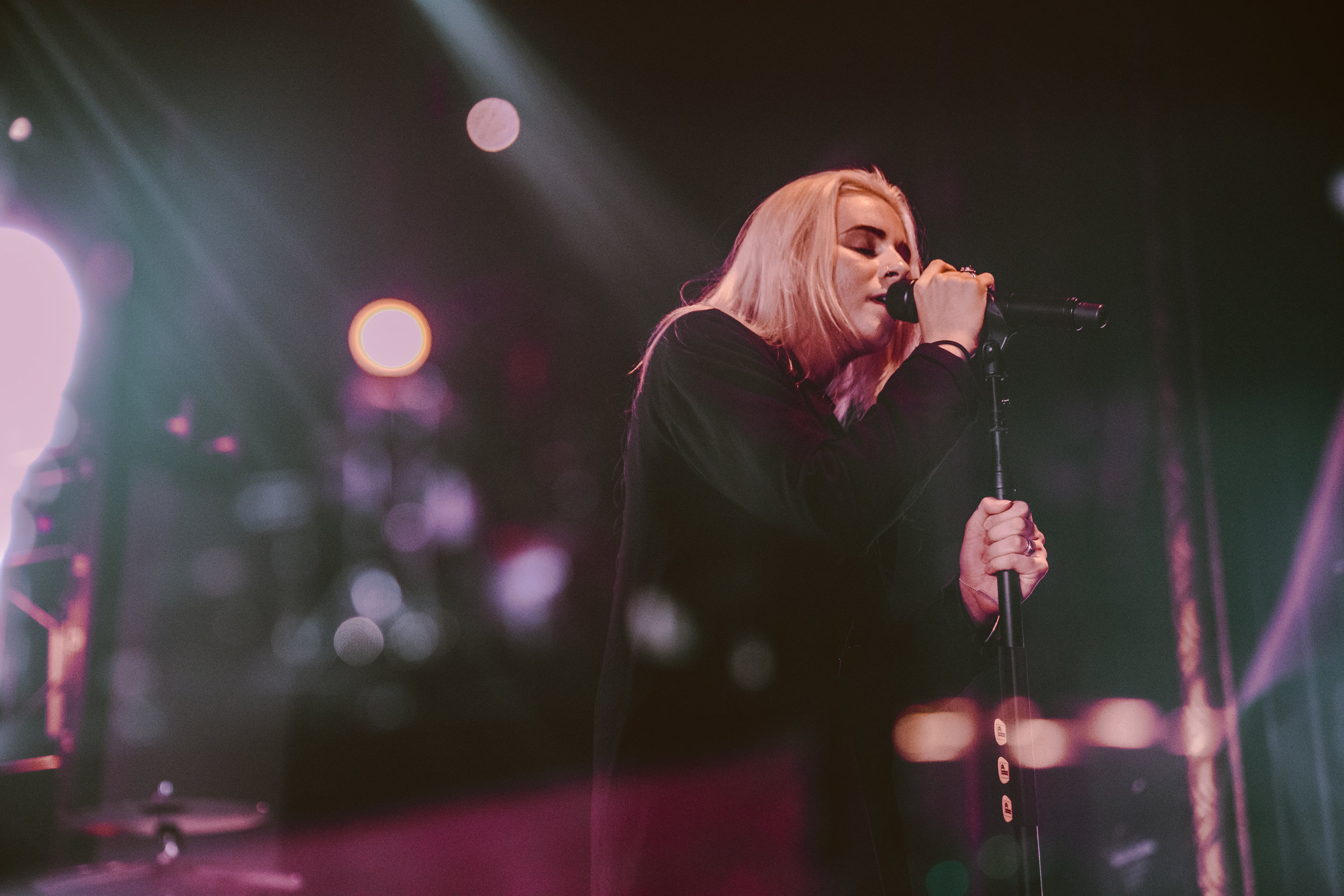 Copy of PVRIS Photos by Ciara Glagola