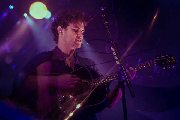 Copy of VANCE JOY Photos by Brenda Gomes