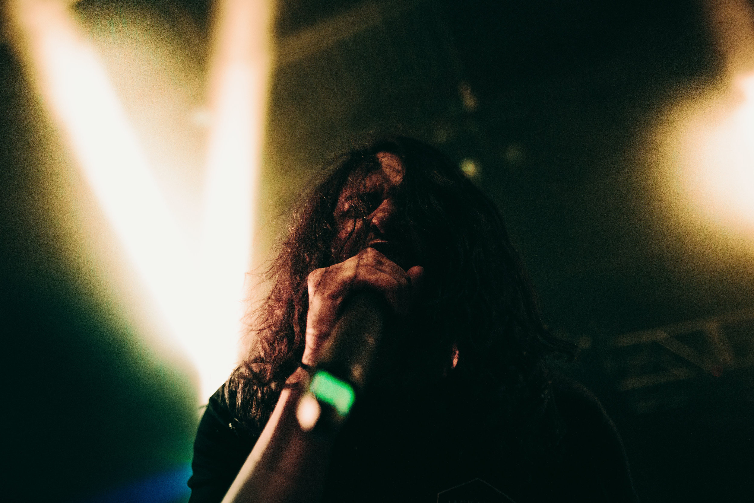 Copy of BORN OF OSIRIS PHOTOSET
