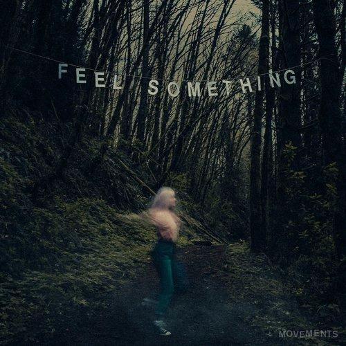 Feel+Something+Art.jpg