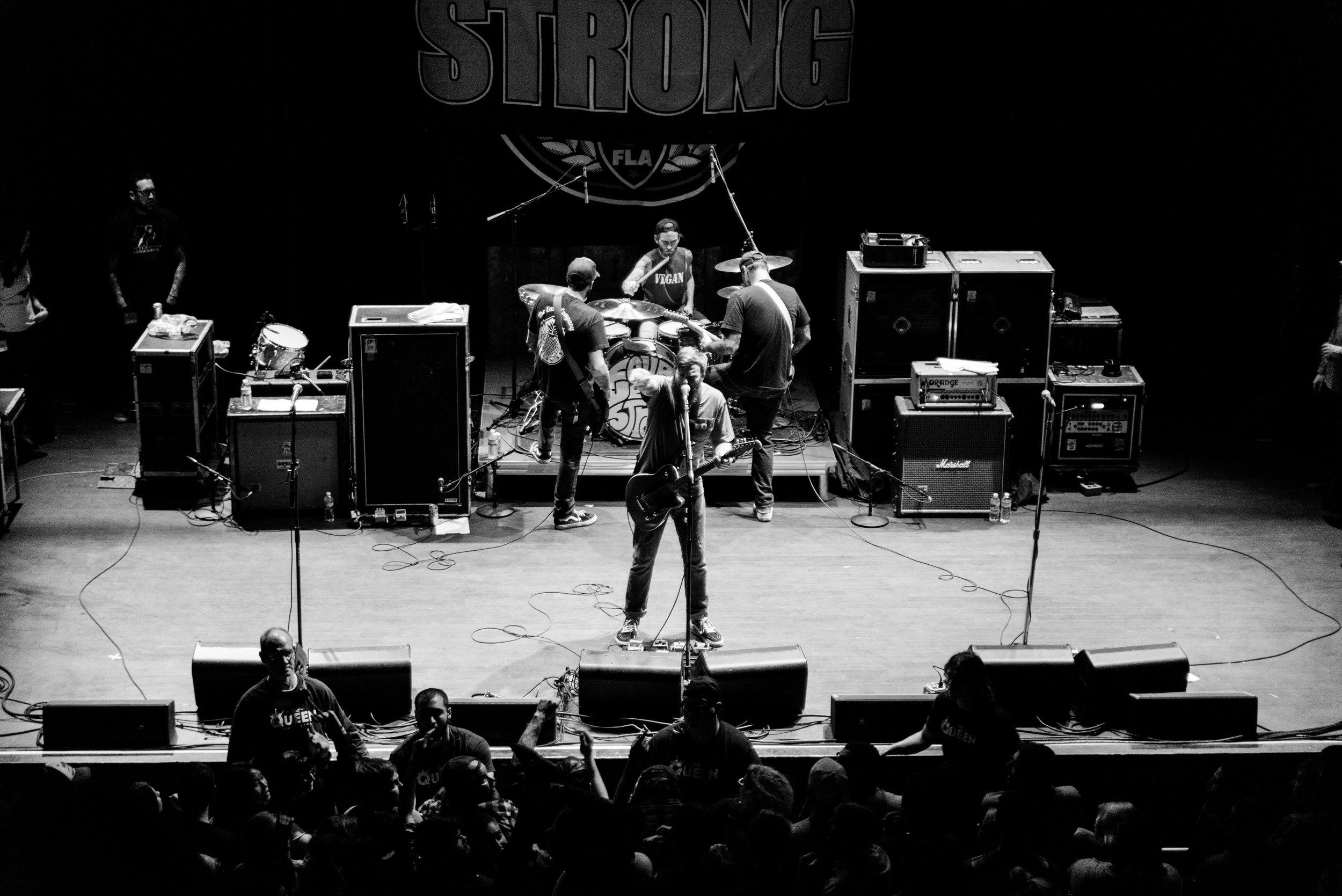 Copy of FOUR YEAR STRONG PHOTOS
