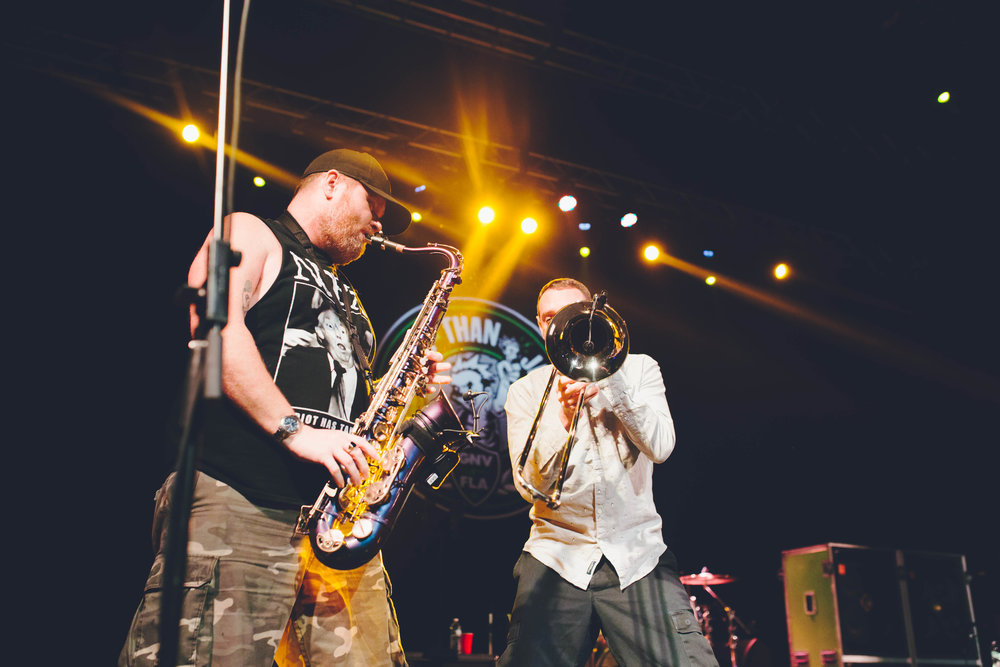 Copy of LESS THAN JAKE PHOTOS