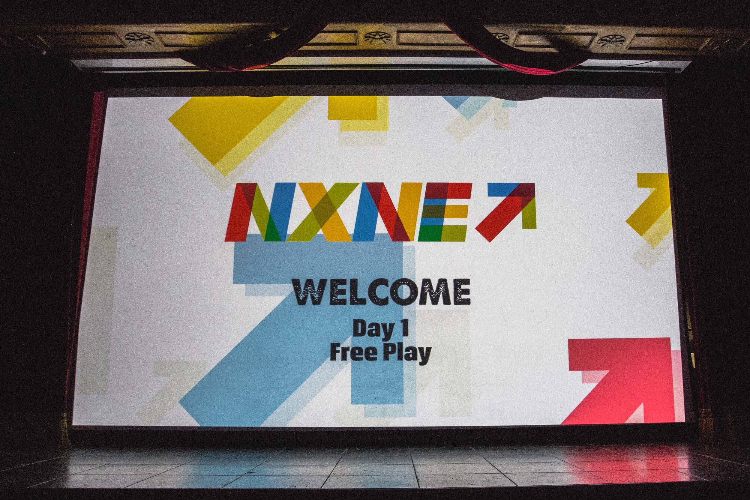 NXNE 2.jpg