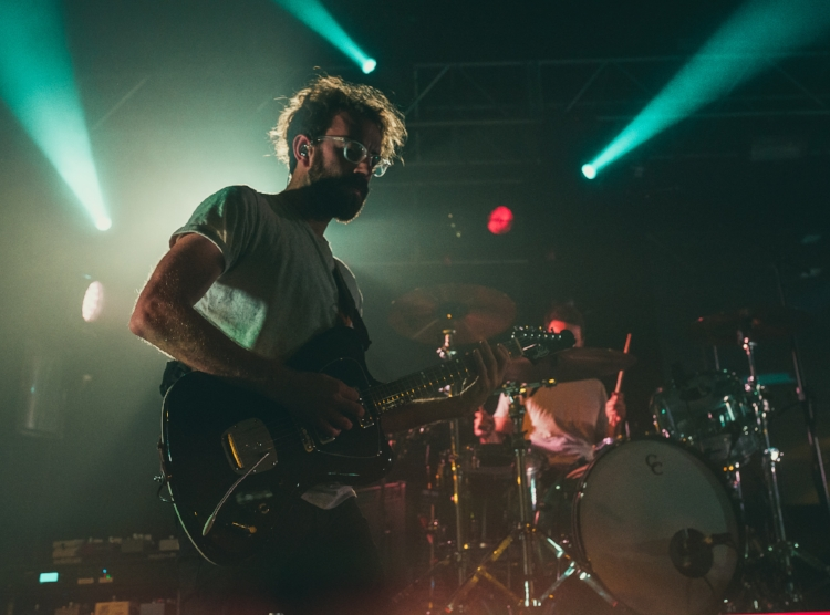 Copy of 11-15-18 - Young The Giant JP-19.jpg