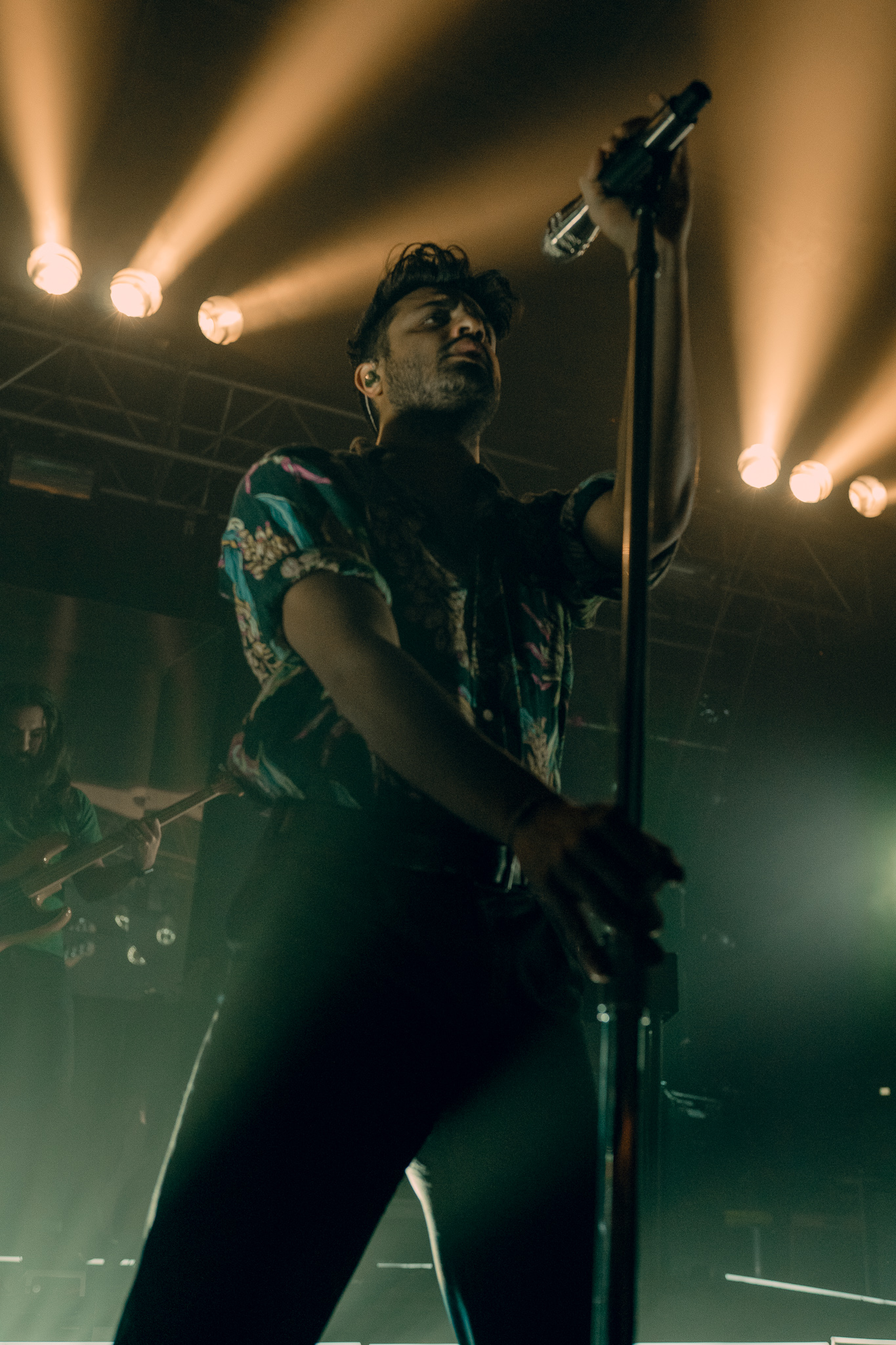 Copy of 11-15-18 - Young The Giant JP-12.jpg