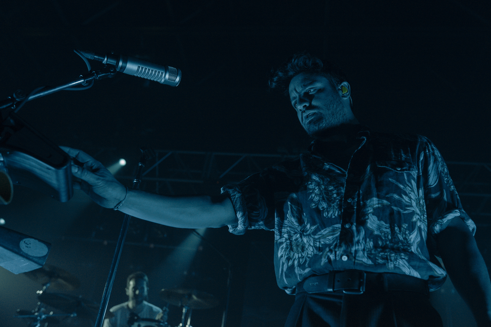 Copy of 11-15-18 - Young The Giant JP-34.jpg