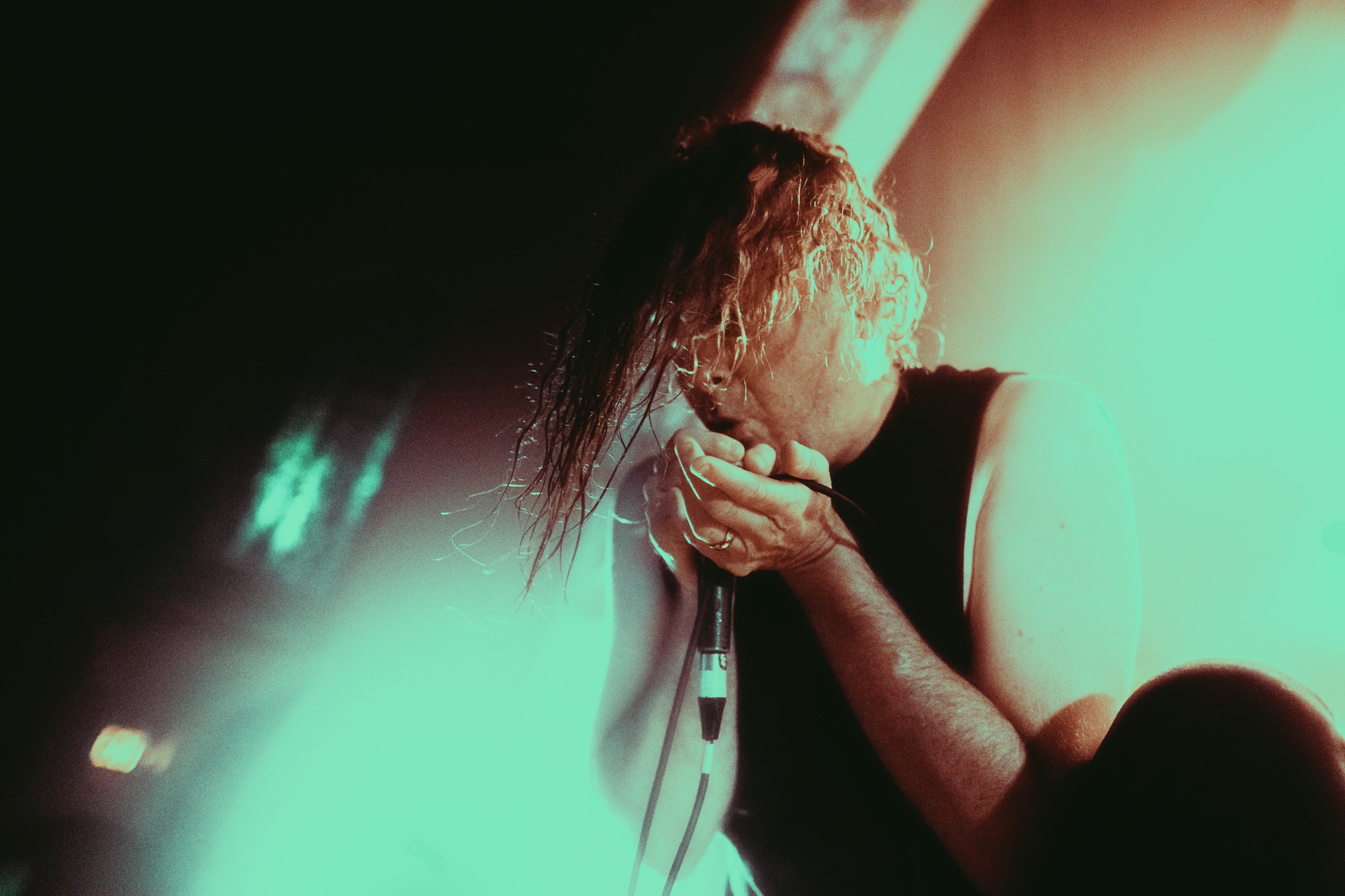 cattle decapitation 07.28.19-8.jpeg