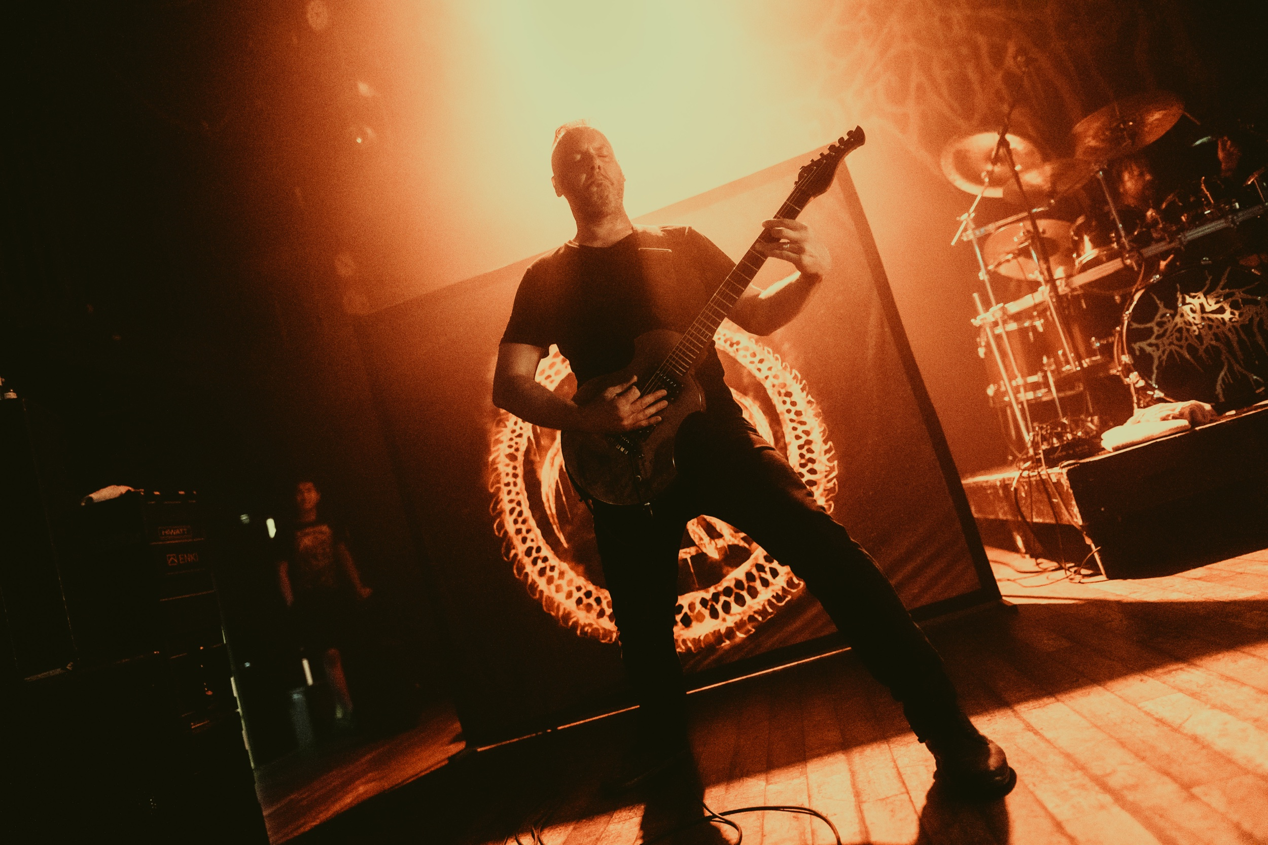 cattle decapitation 07.28.19-9.jpeg