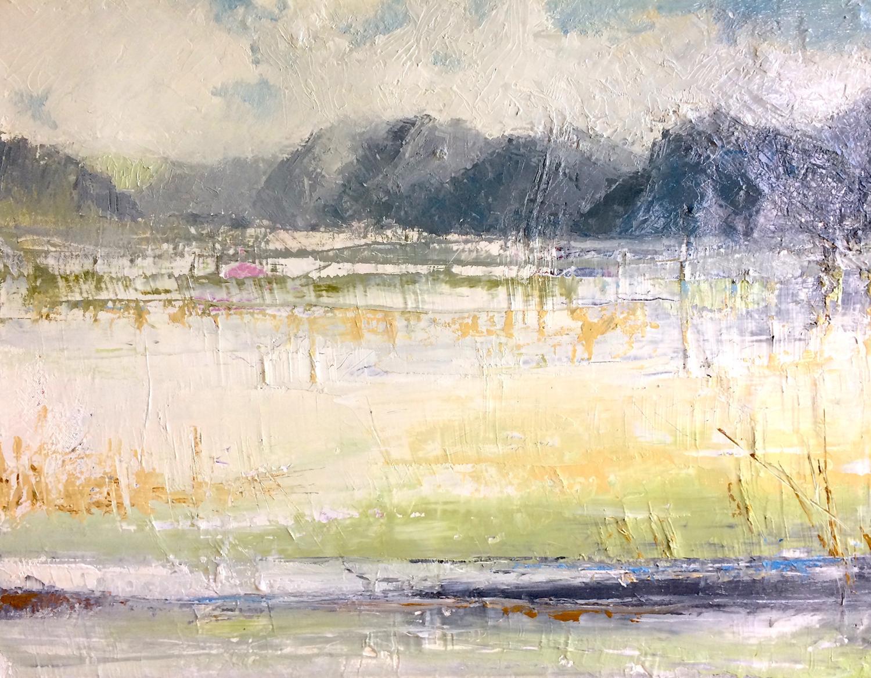 Untitled • Oil on canvas • 18 x 23%22.jpg