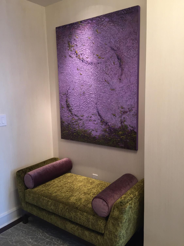 Robin Baron Alcove Purple.jpg
