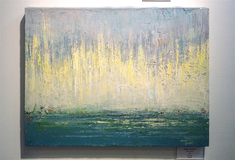 At Gruber Gallery.jpg