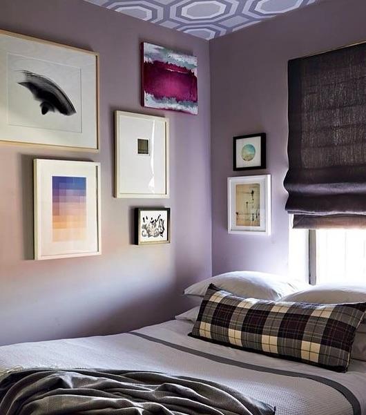Robt Passal Room..jpg