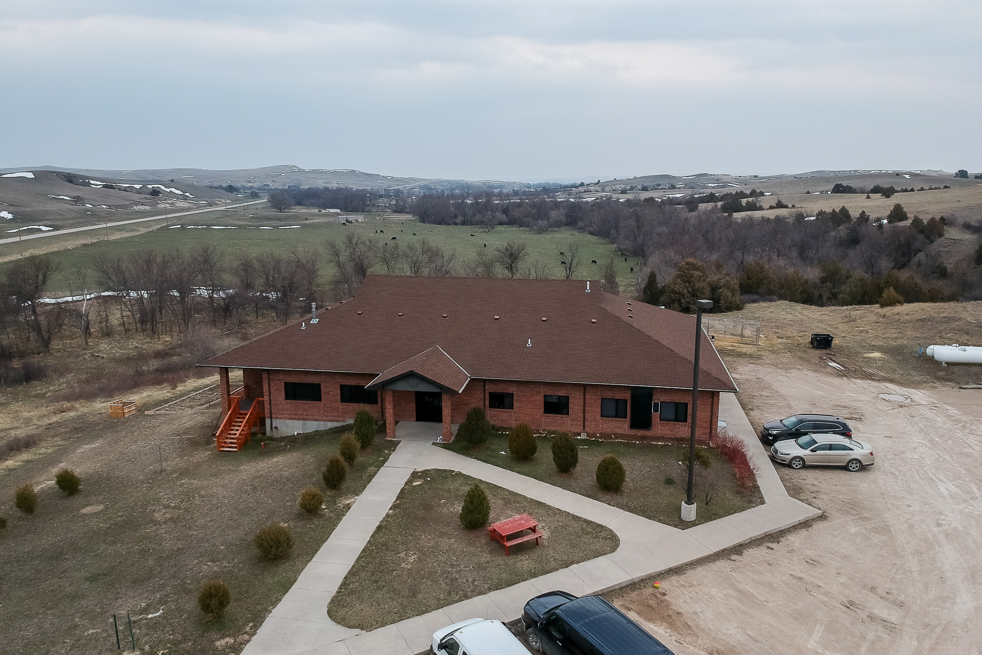 web-PineRidgeGirlsSchool-DJI_0376.jpg