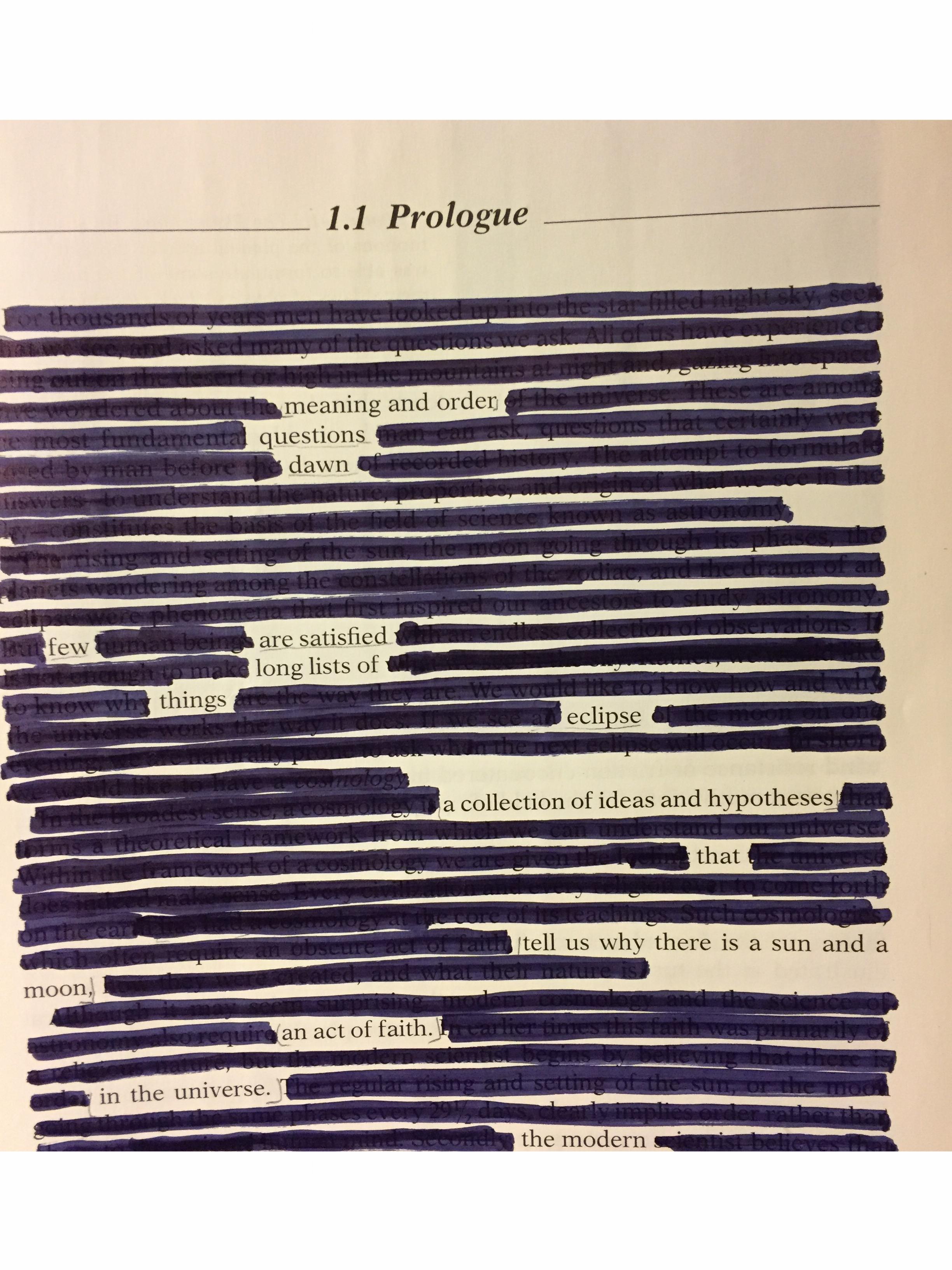 Blackout Poetry 1.JPG