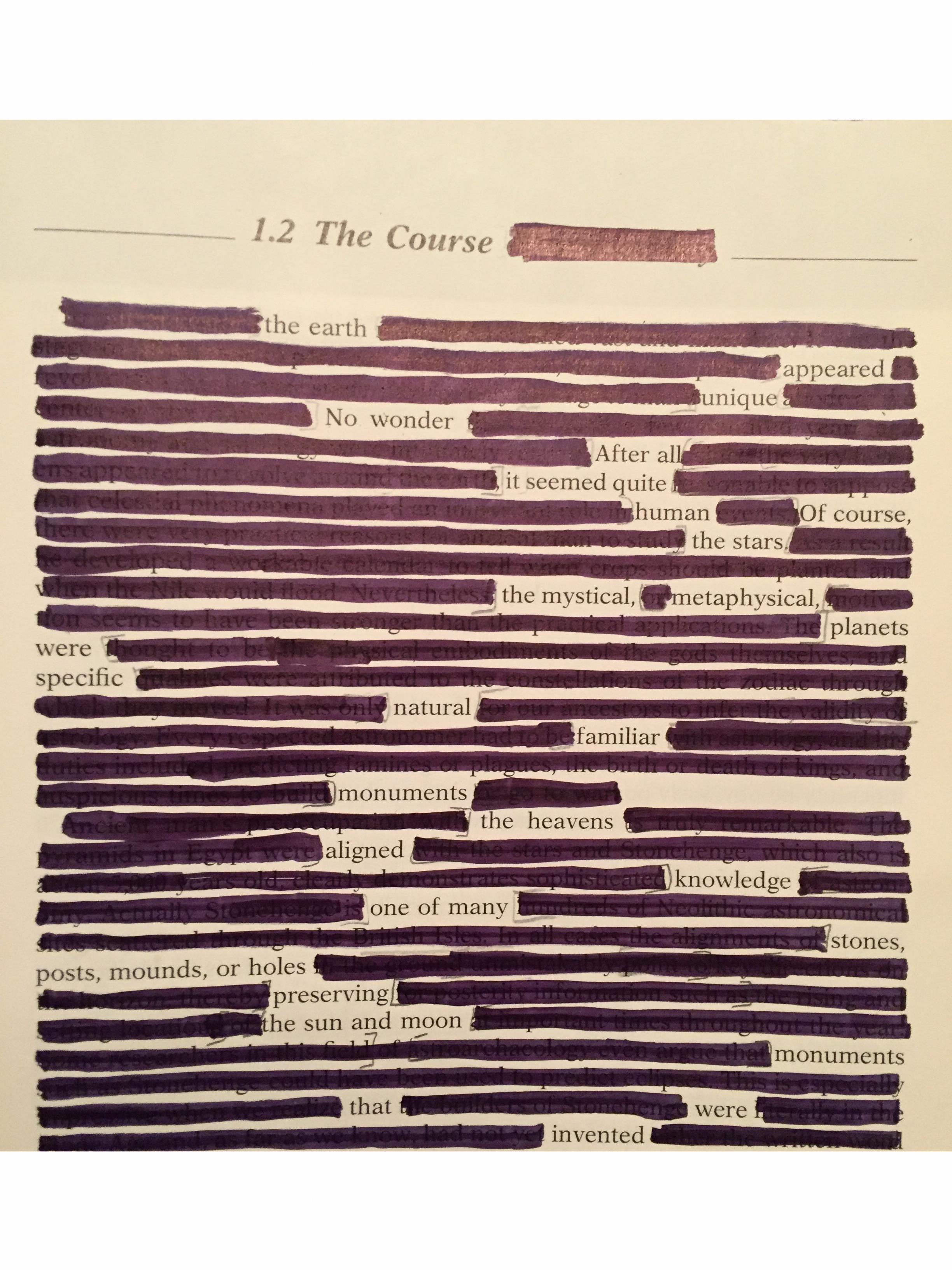 Blackout Poetry 2.JPG