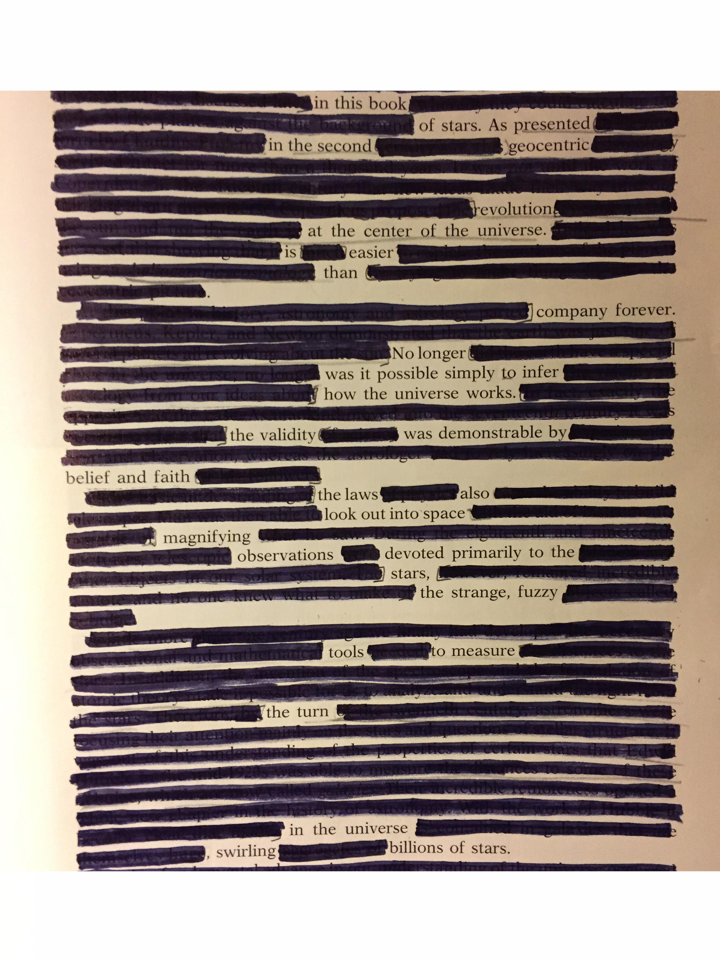 Blackout Poetry 3.JPG