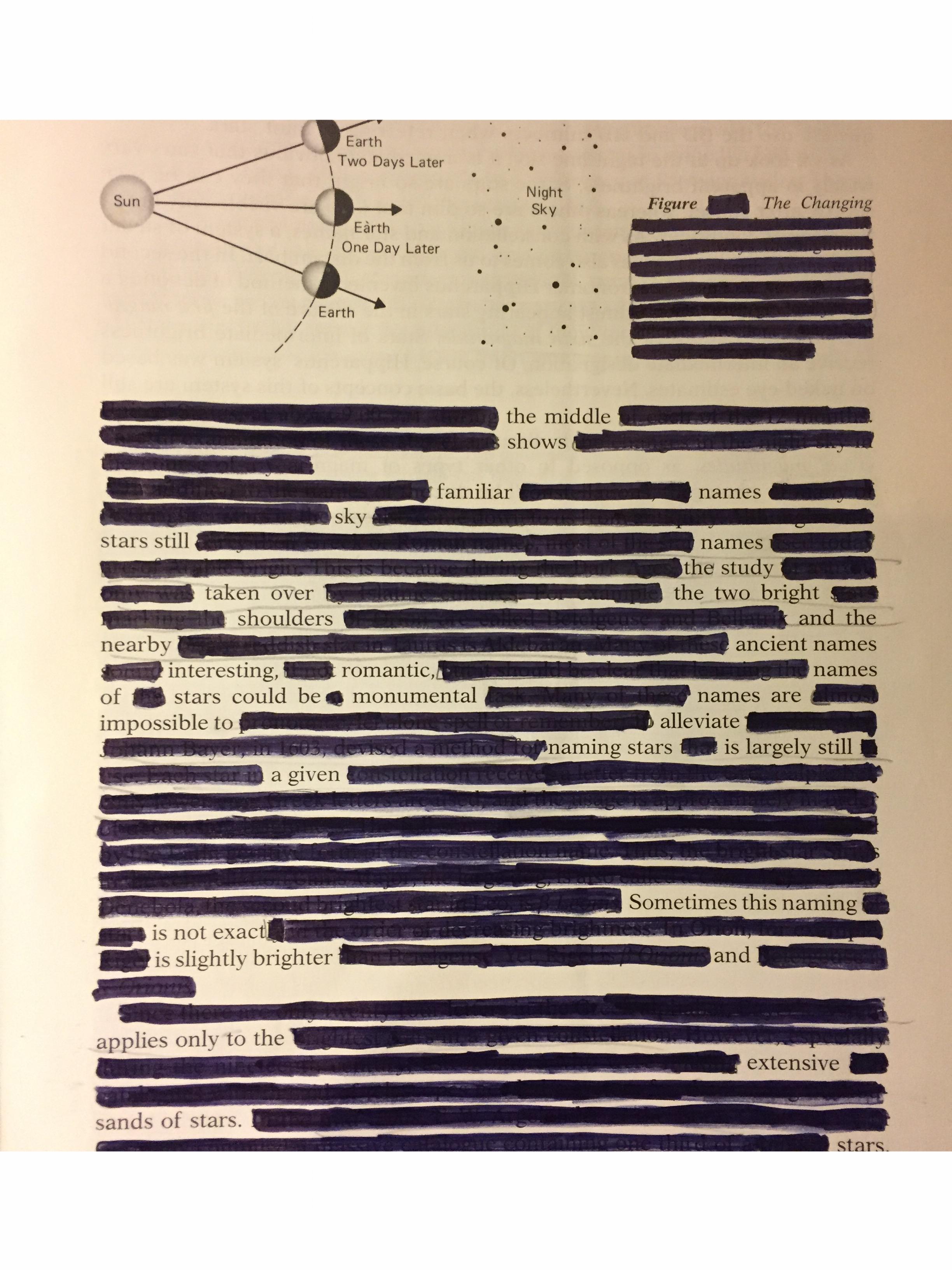 Blackout Poetry 5.JPG