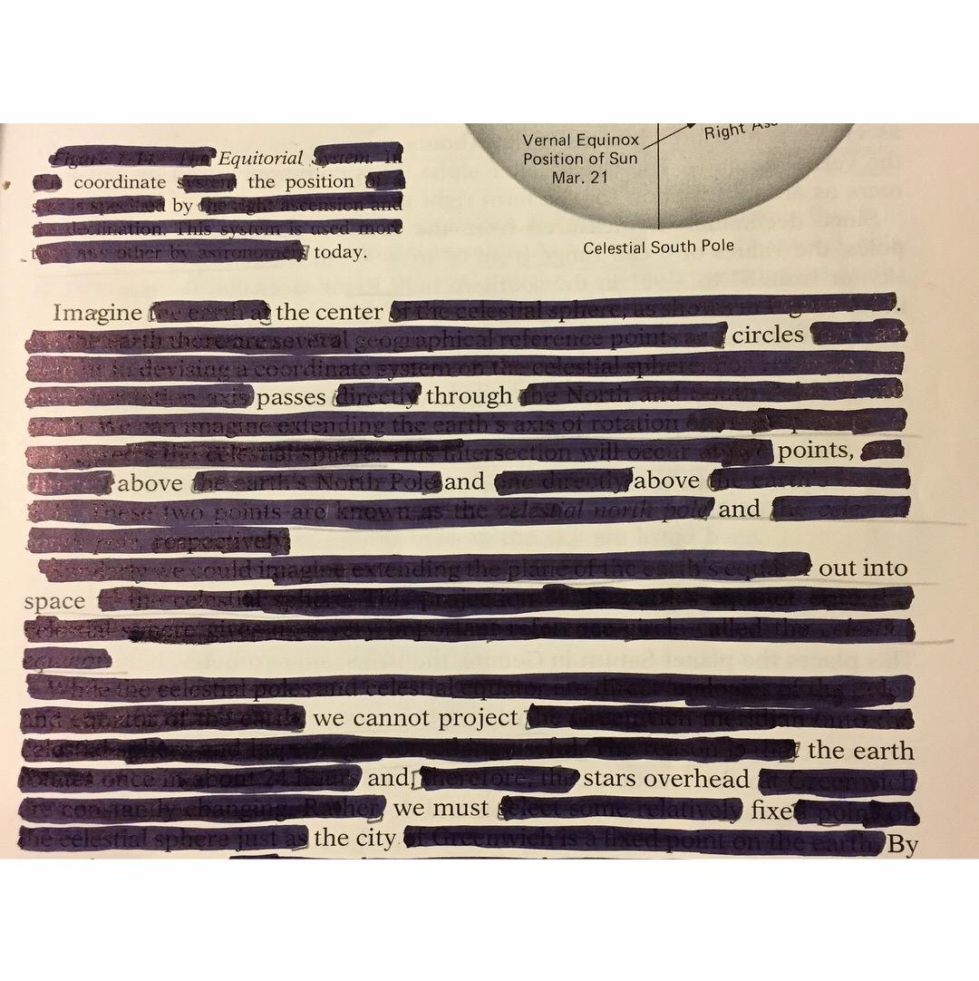 Blackout Poetry 7.JPG