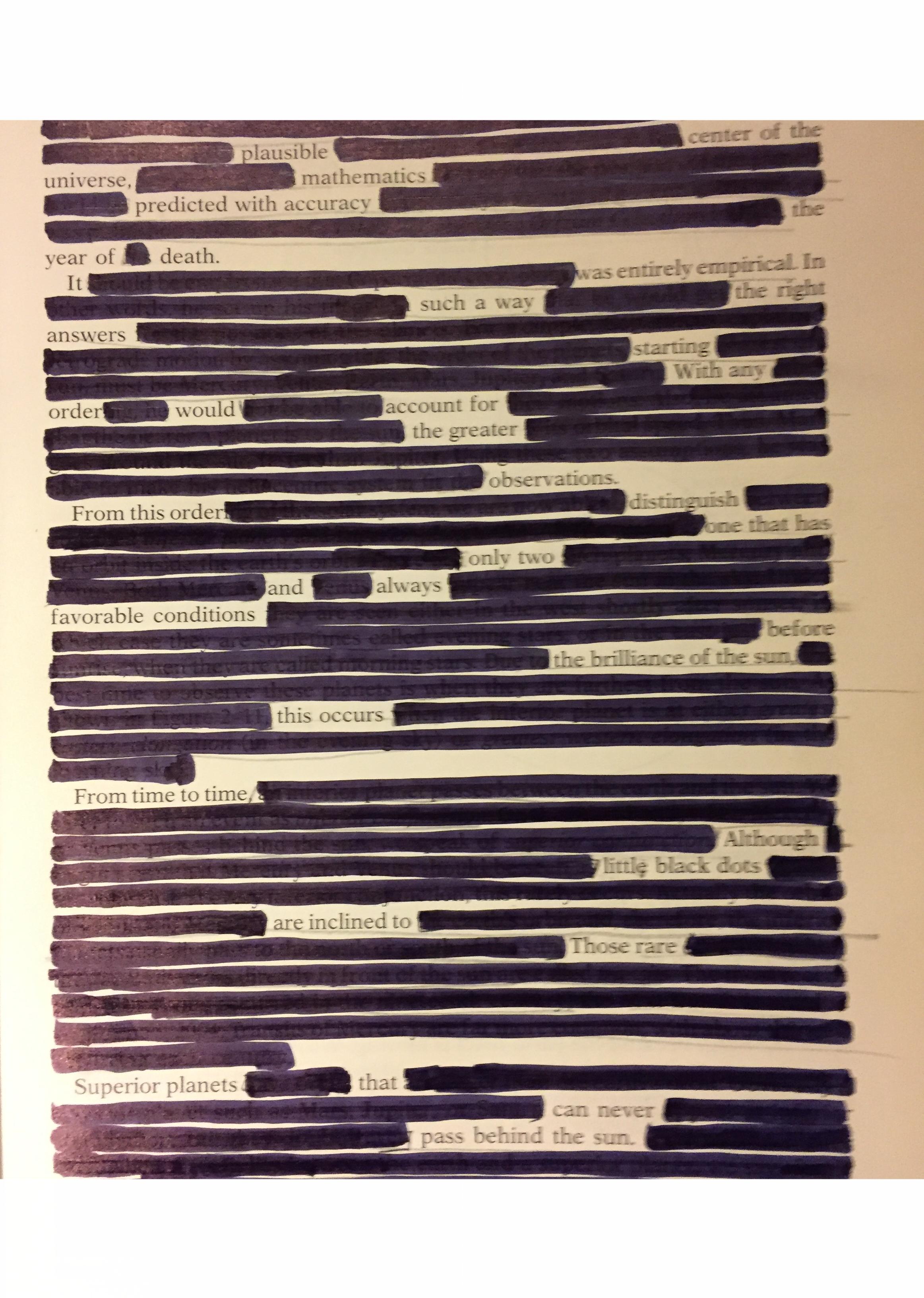 Blackout Poetry 11.JPG