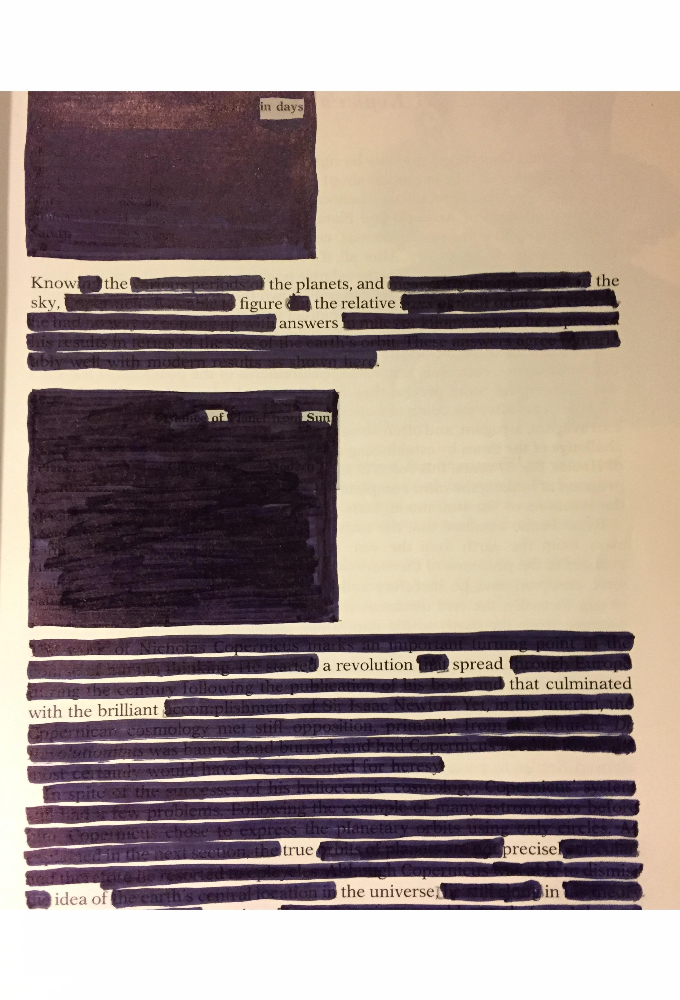 Blackout Poetry 12.JPG