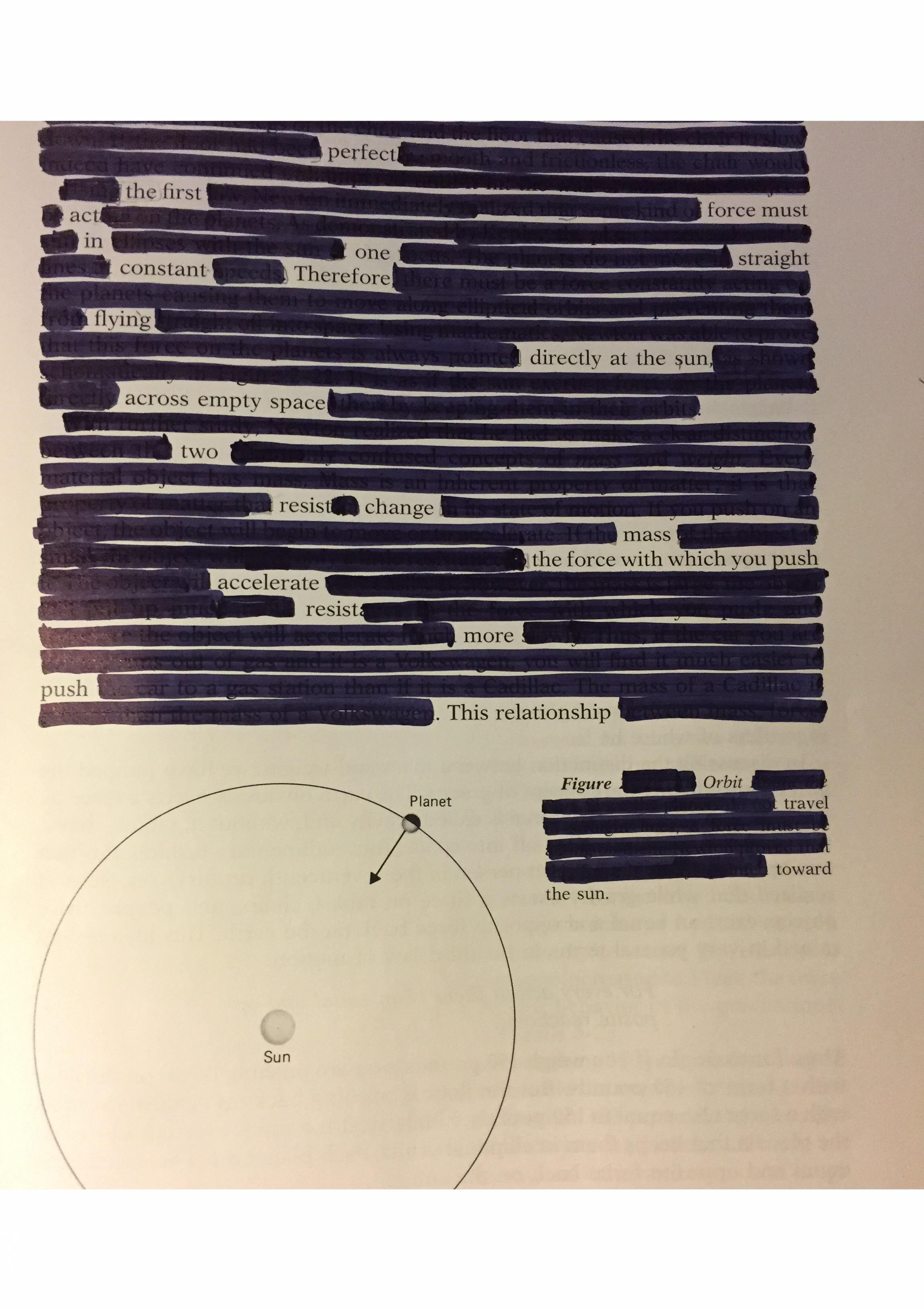 Blackout Poetry 13.jpg