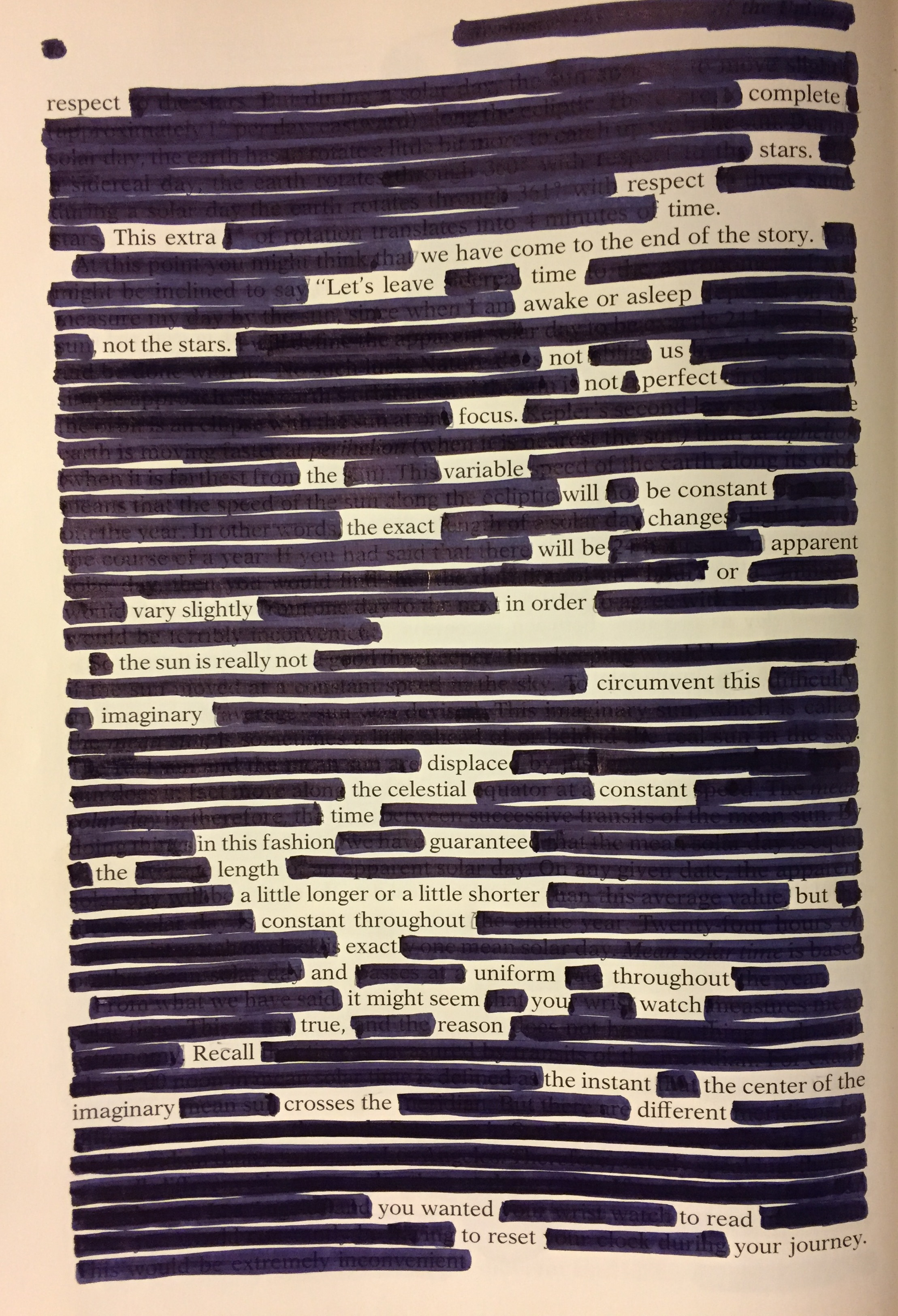 Blackout Poetry 16.JPG