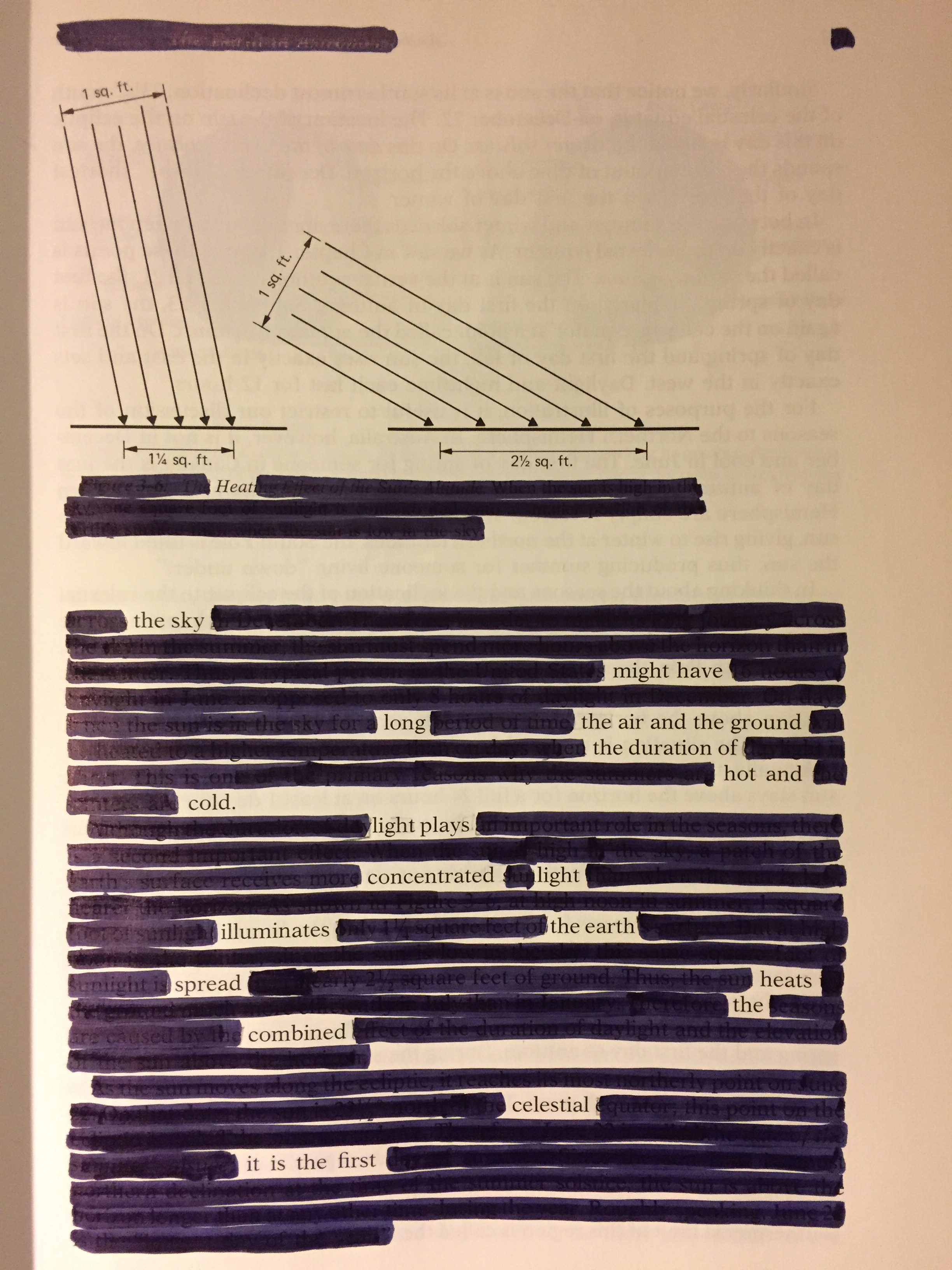 Blackout Poetry 17.JPG