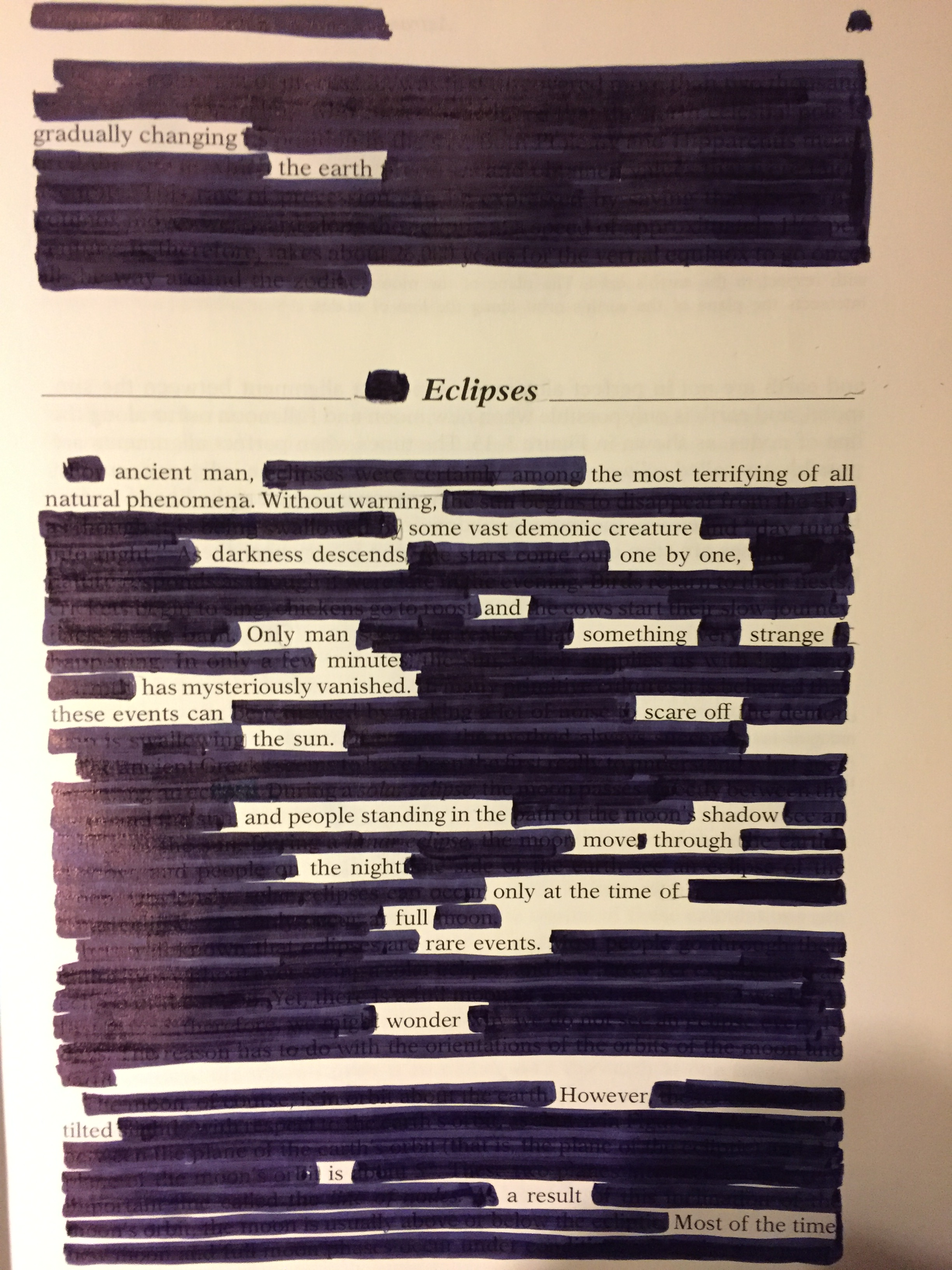 Blackout Poetry 18.JPG