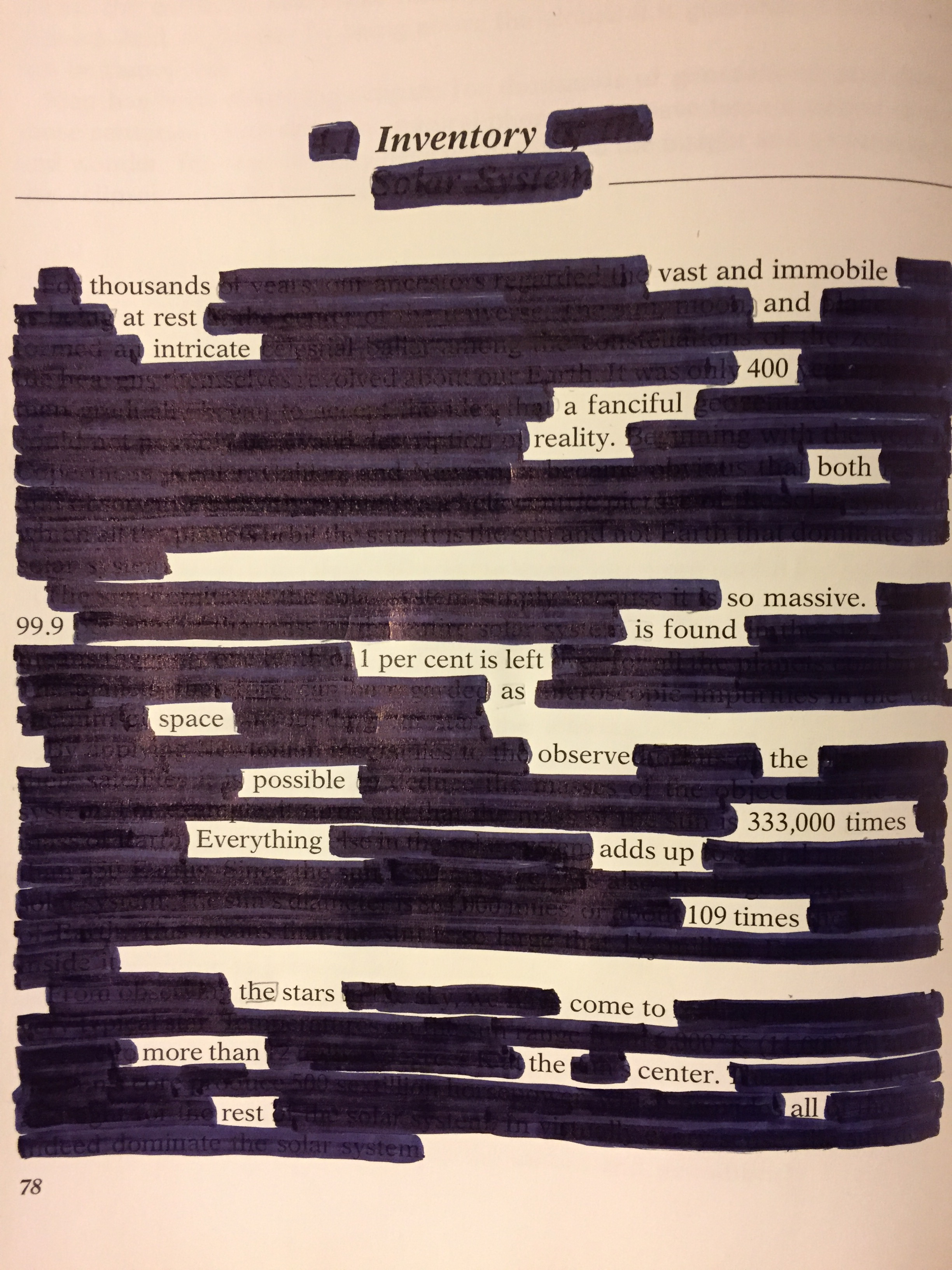 Blackout Poetry 19.JPG