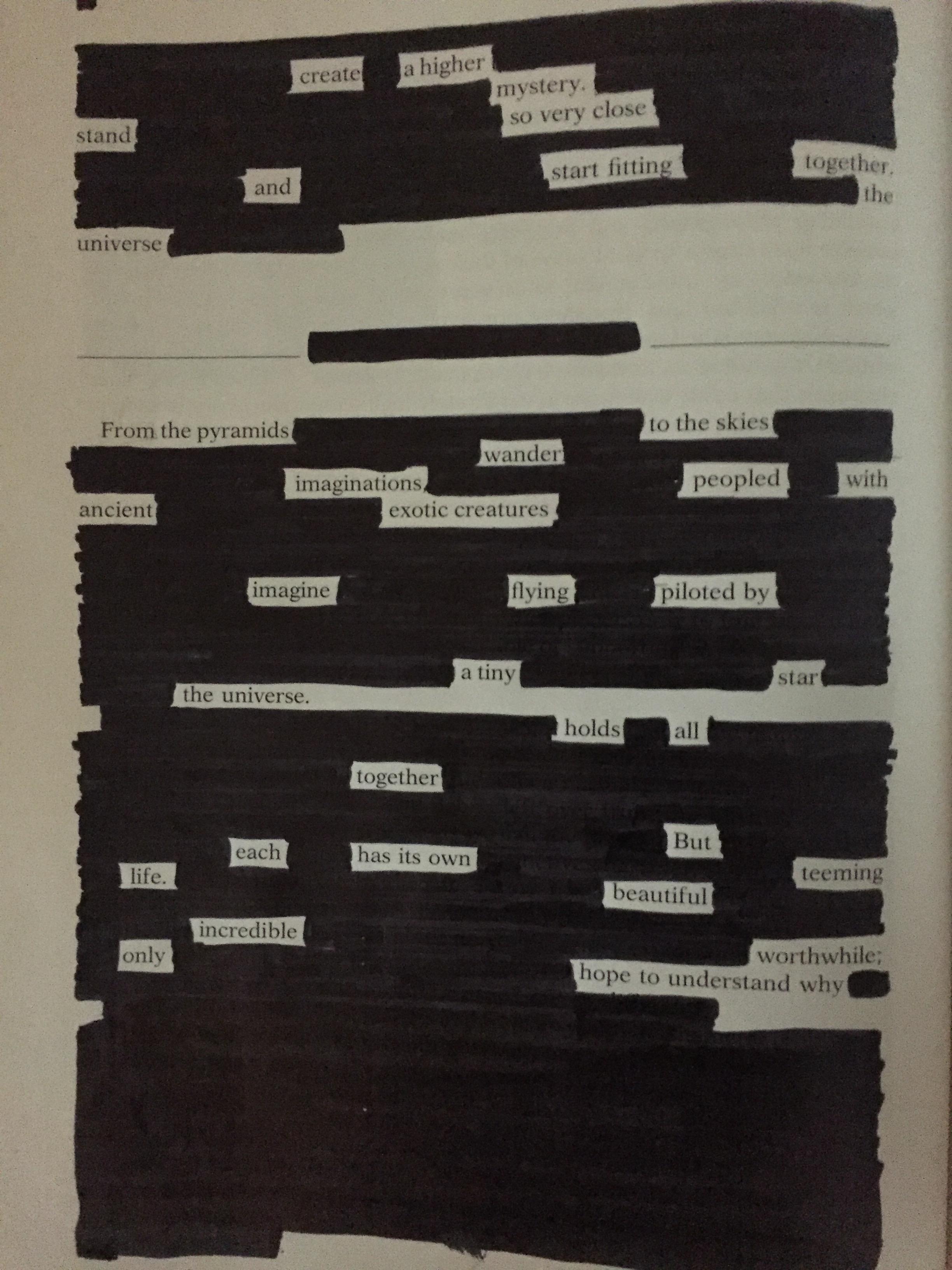 Blackout Poetry 23.JPG