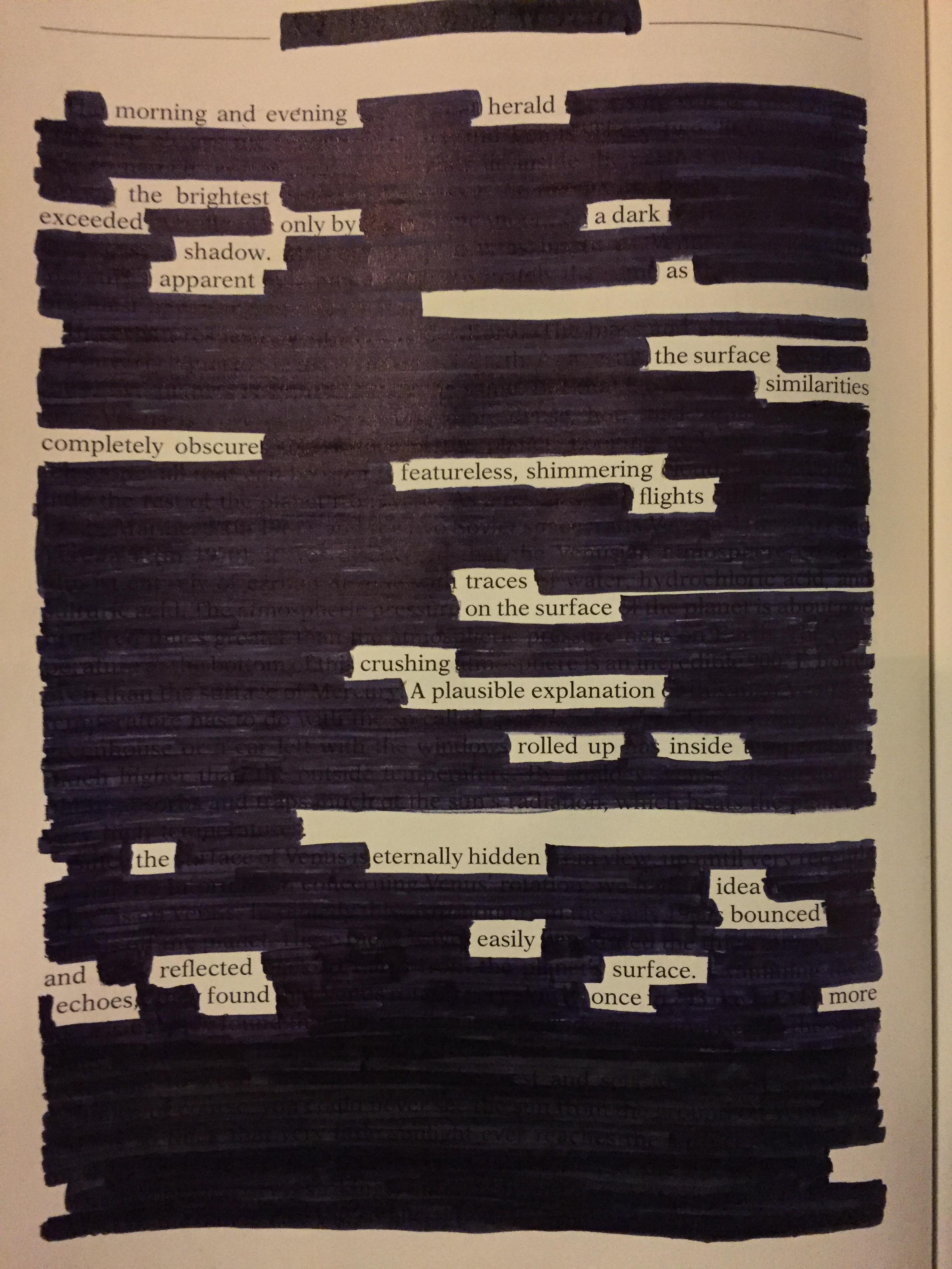 Blackout Poetry 22.JPG