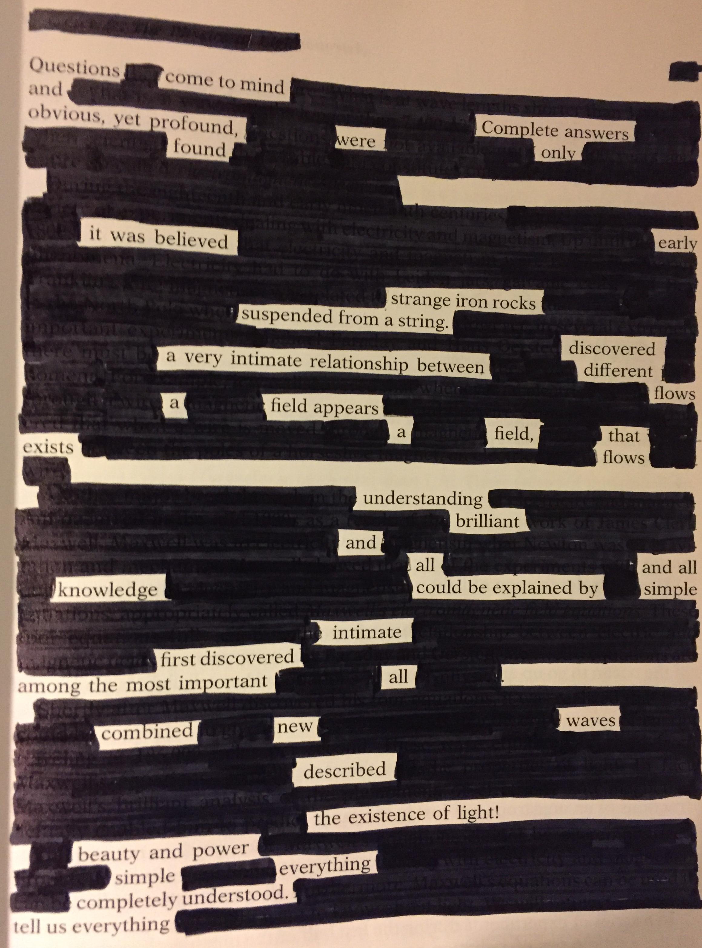 Blackout Poetry 26.JPG